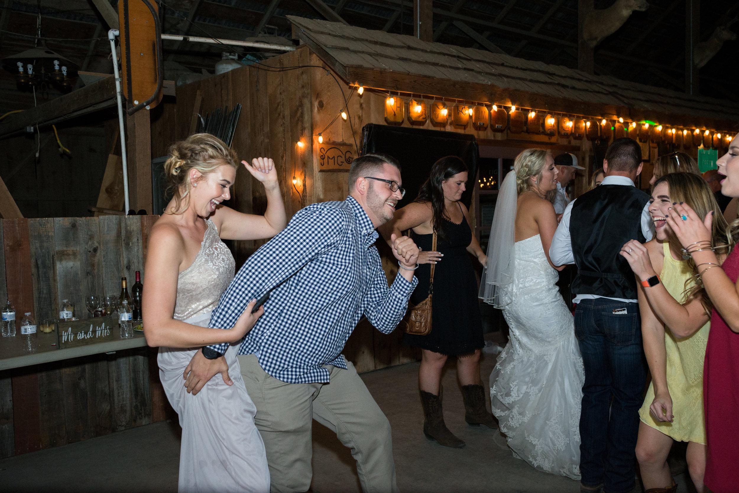Cardenas Wedding-620.jpg
