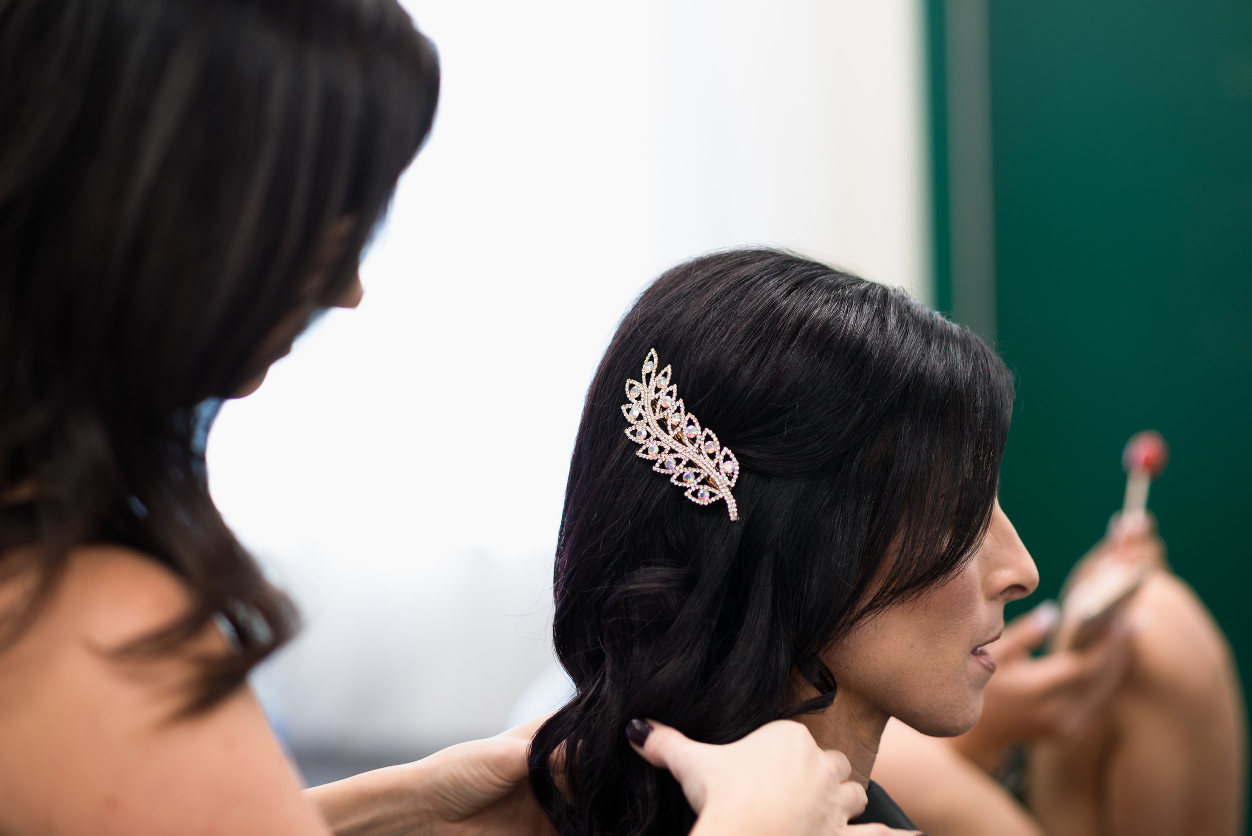 Shaffer Wedding-22.jpg