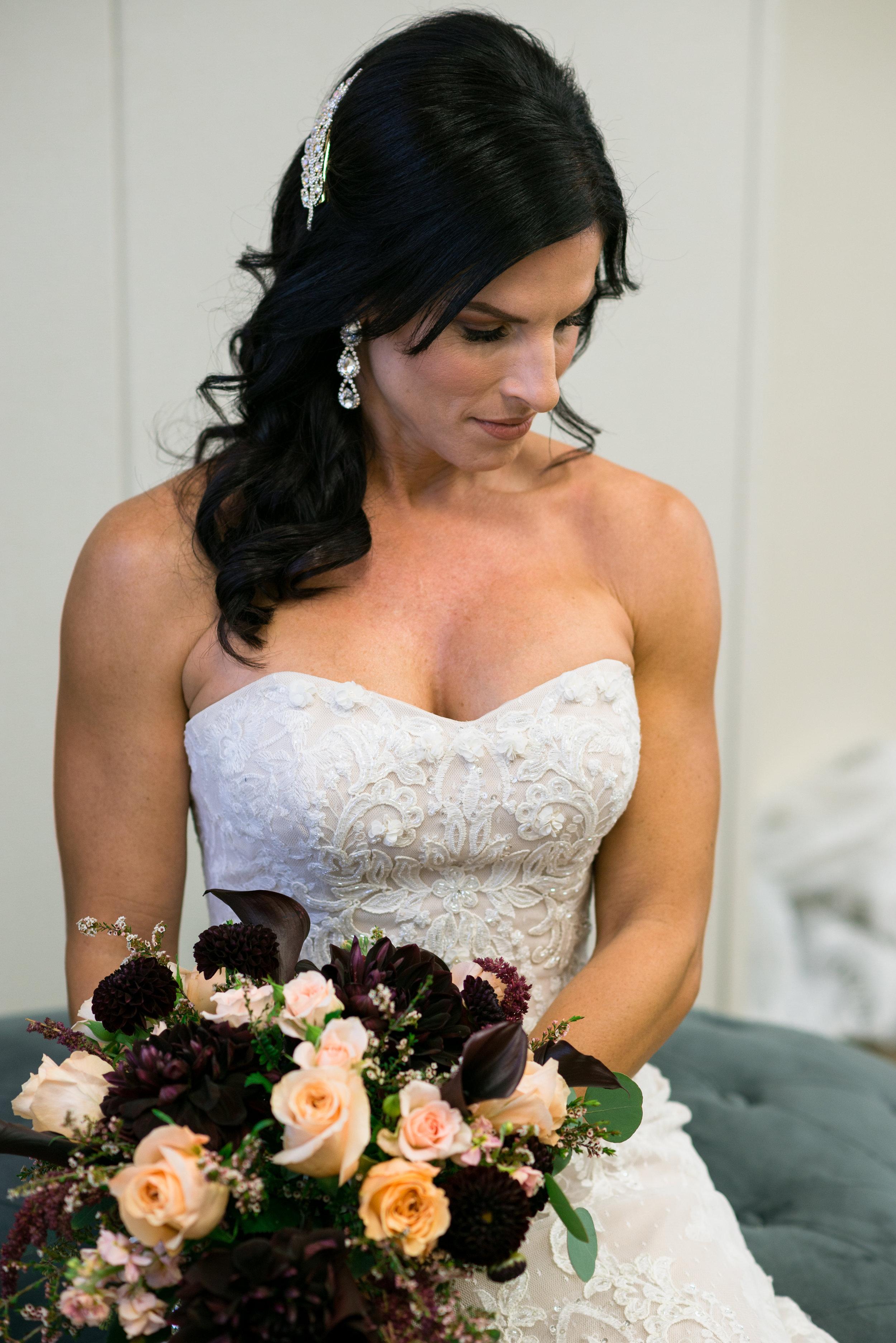 Shaffer Wedding-66.jpg