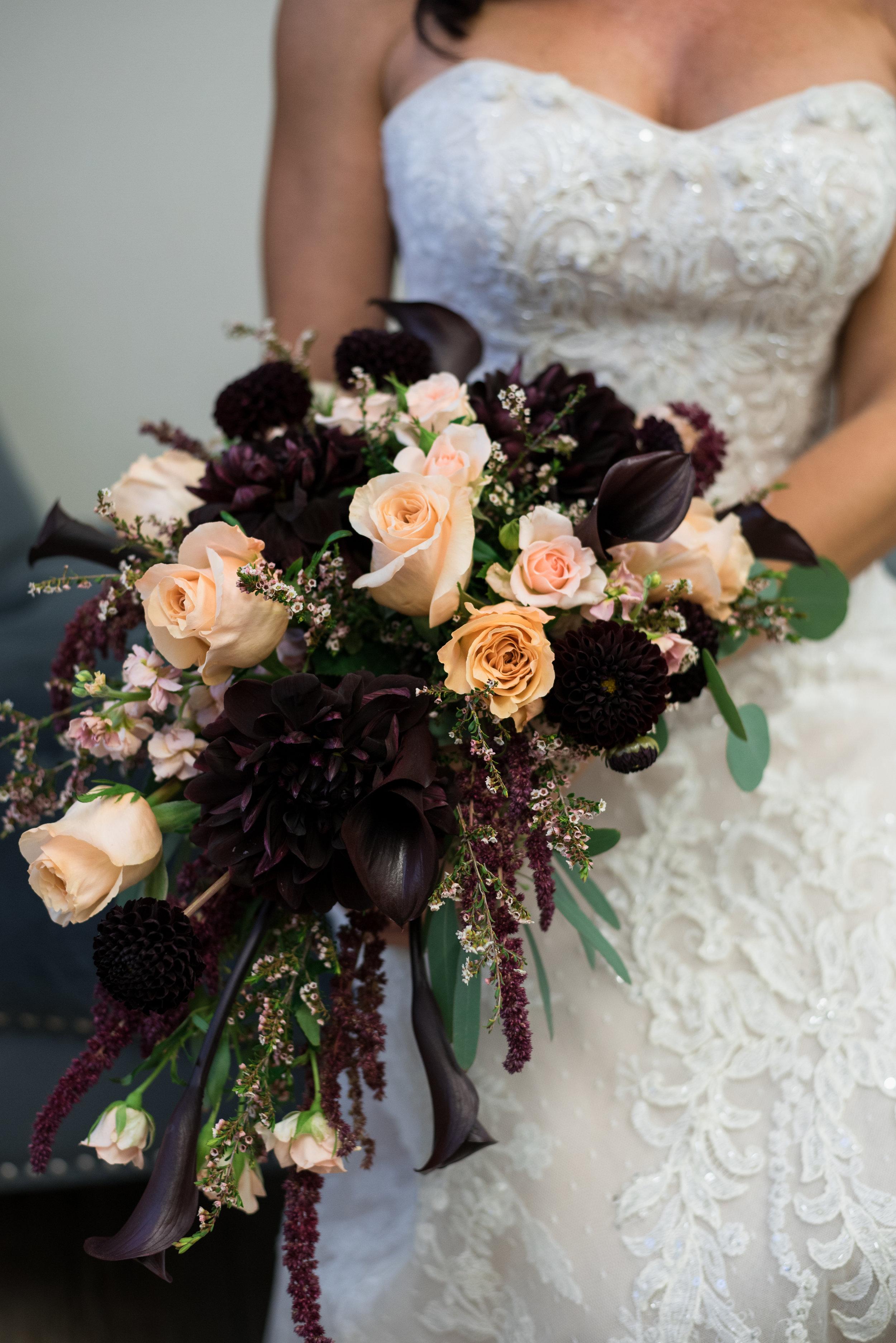 Shaffer Wedding-67.jpg