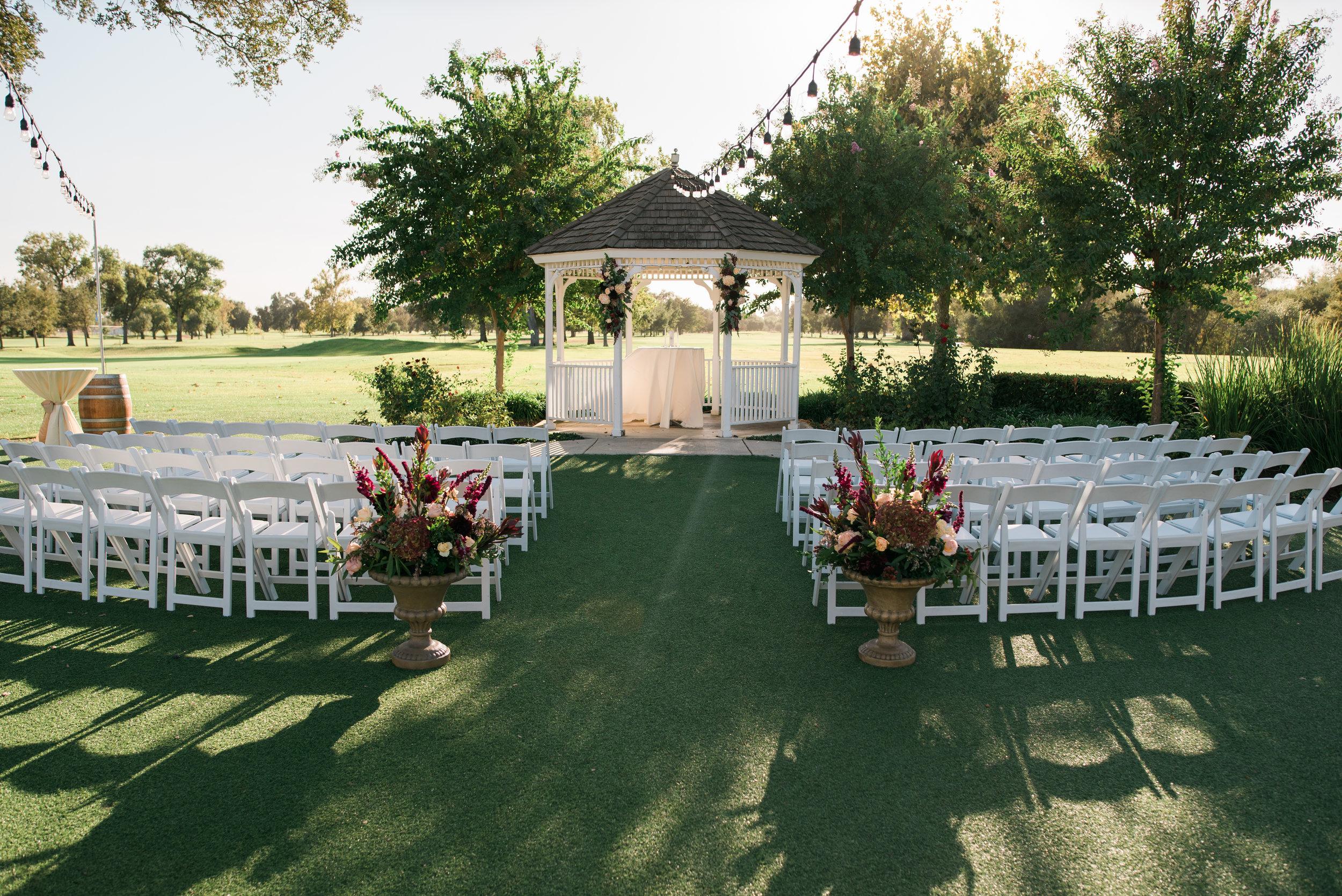 Shaffer Wedding-112.jpg