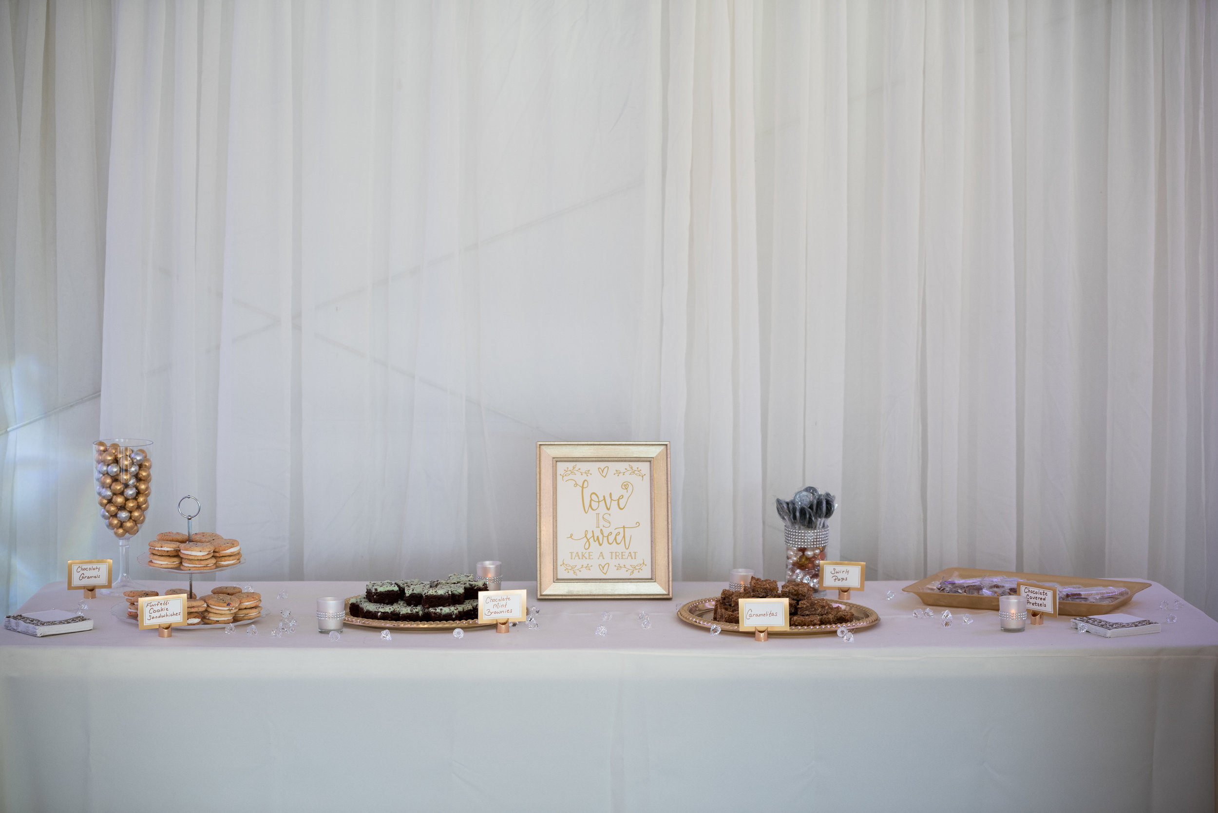 Shaffer Wedding-116.jpg