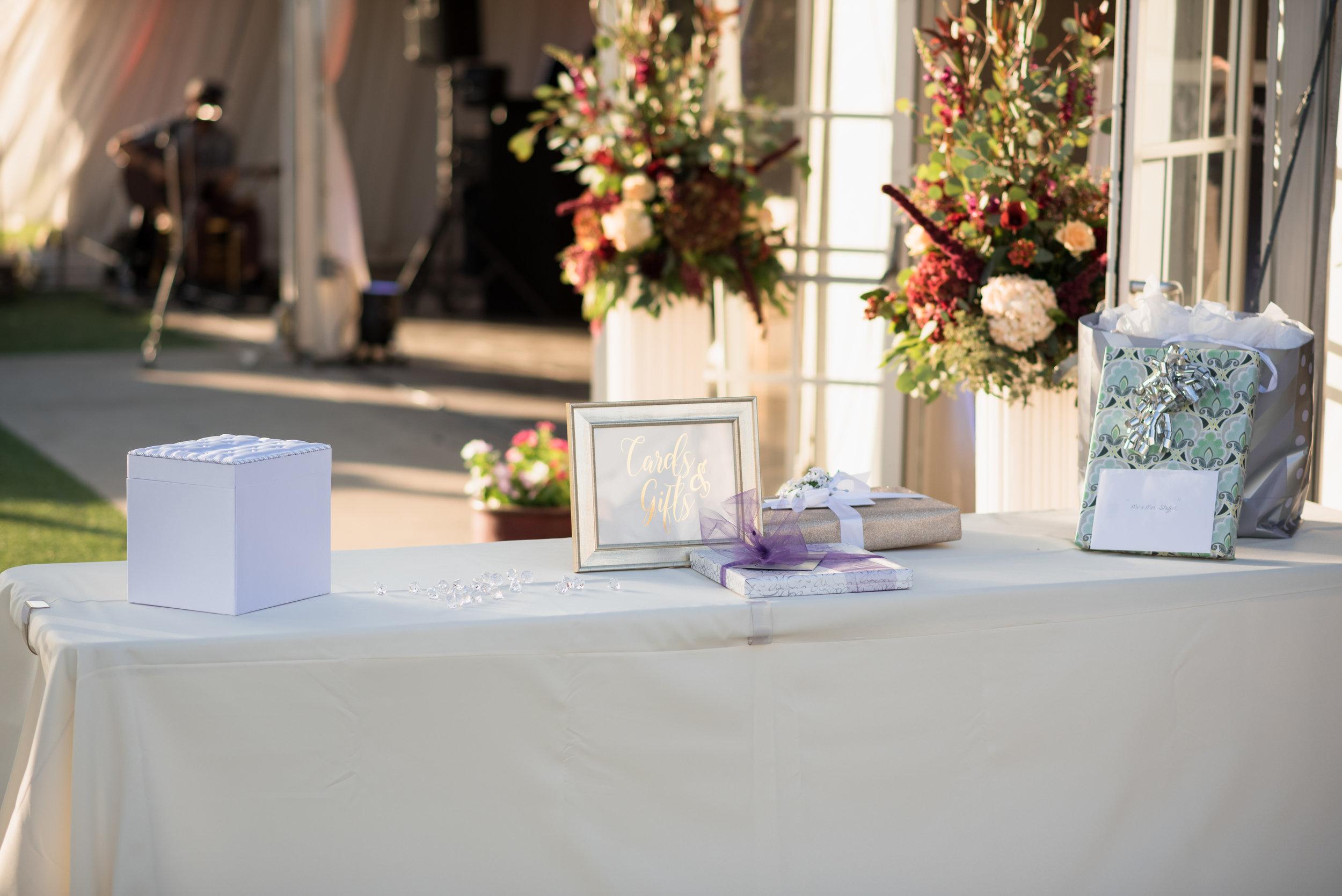 Shaffer Wedding-119.jpg