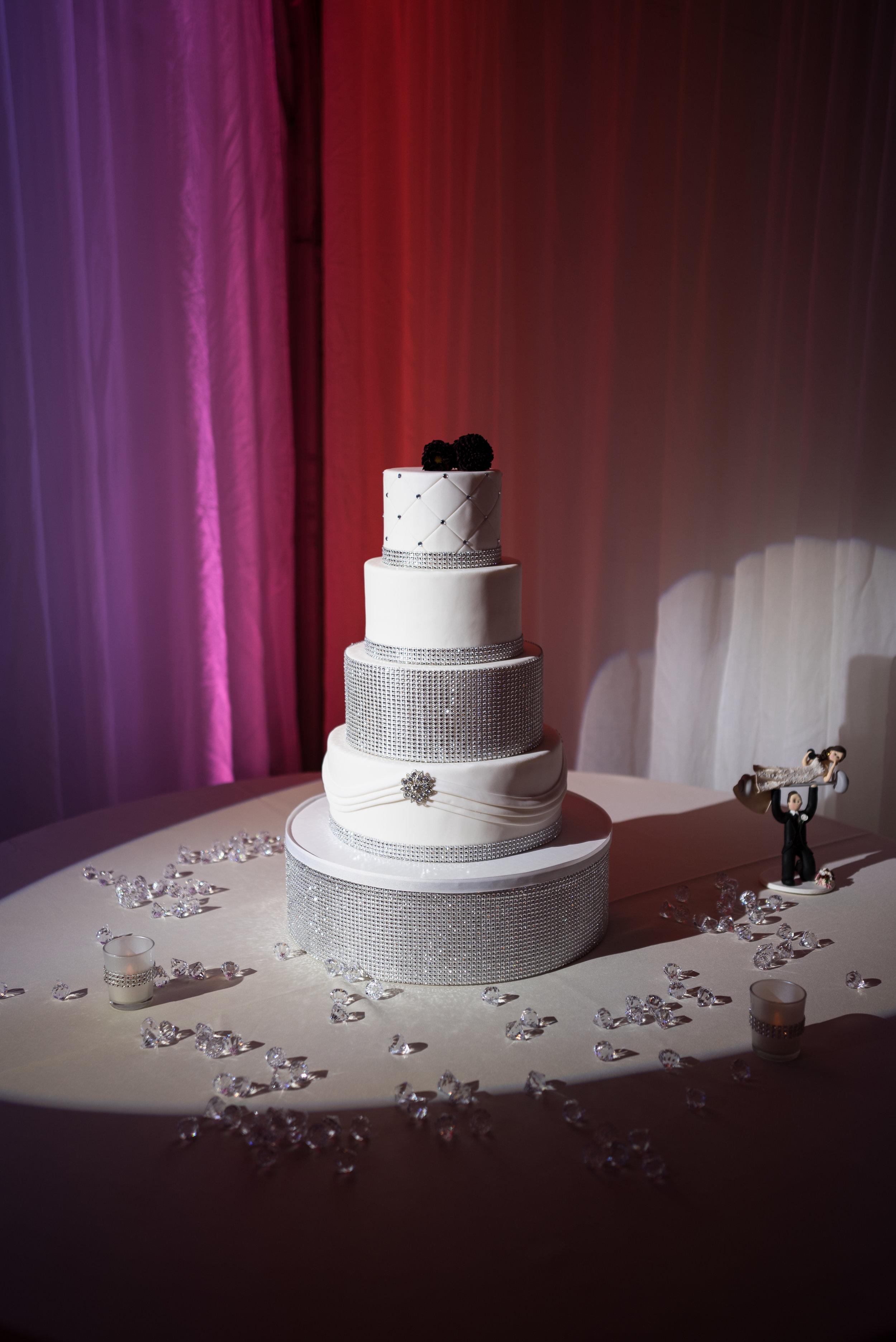 Shaffer Wedding-123.jpg