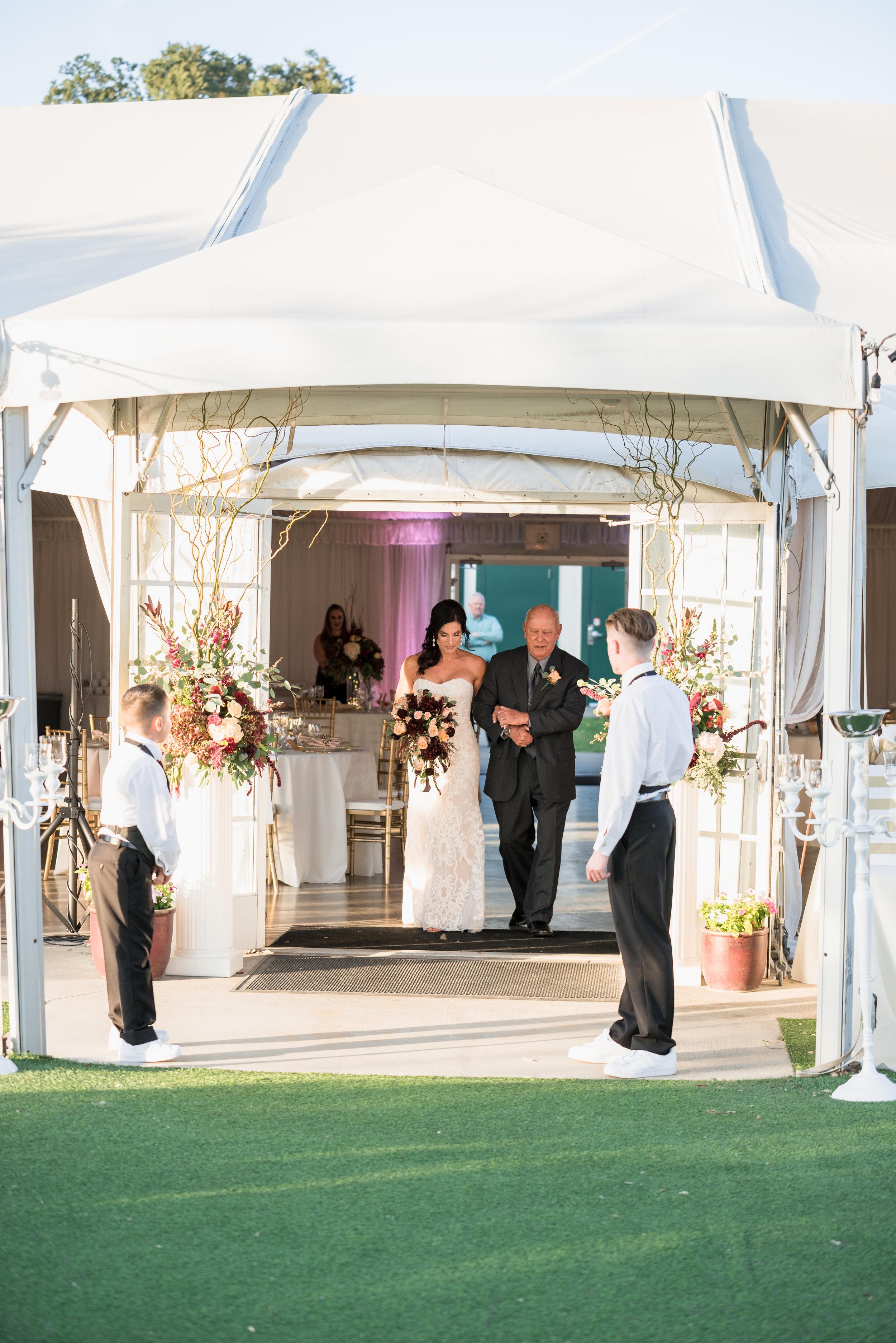 Shaffer Wedding-145.jpg
