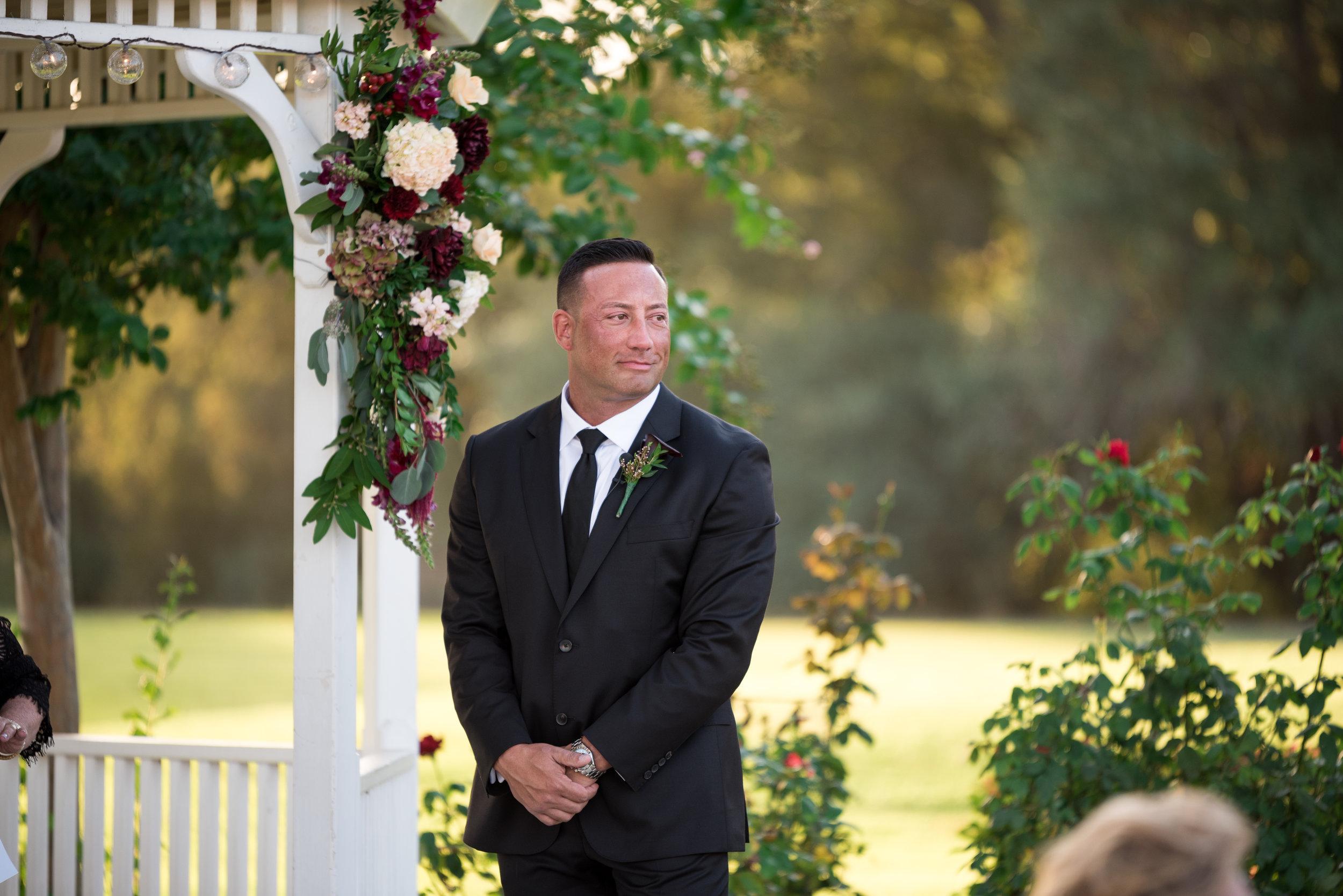 Shaffer Wedding-146.jpg