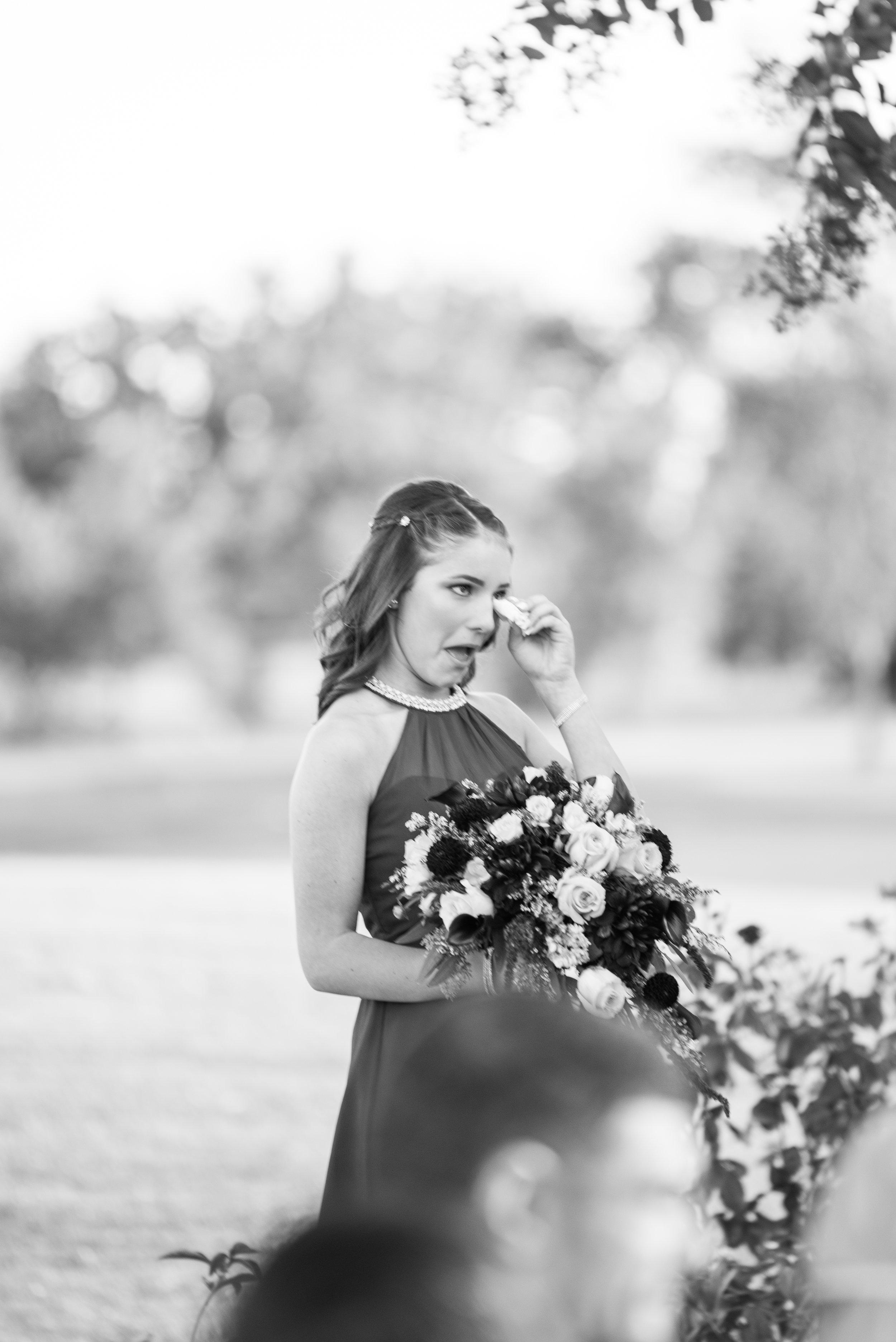 Shaffer Wedding-161.jpg