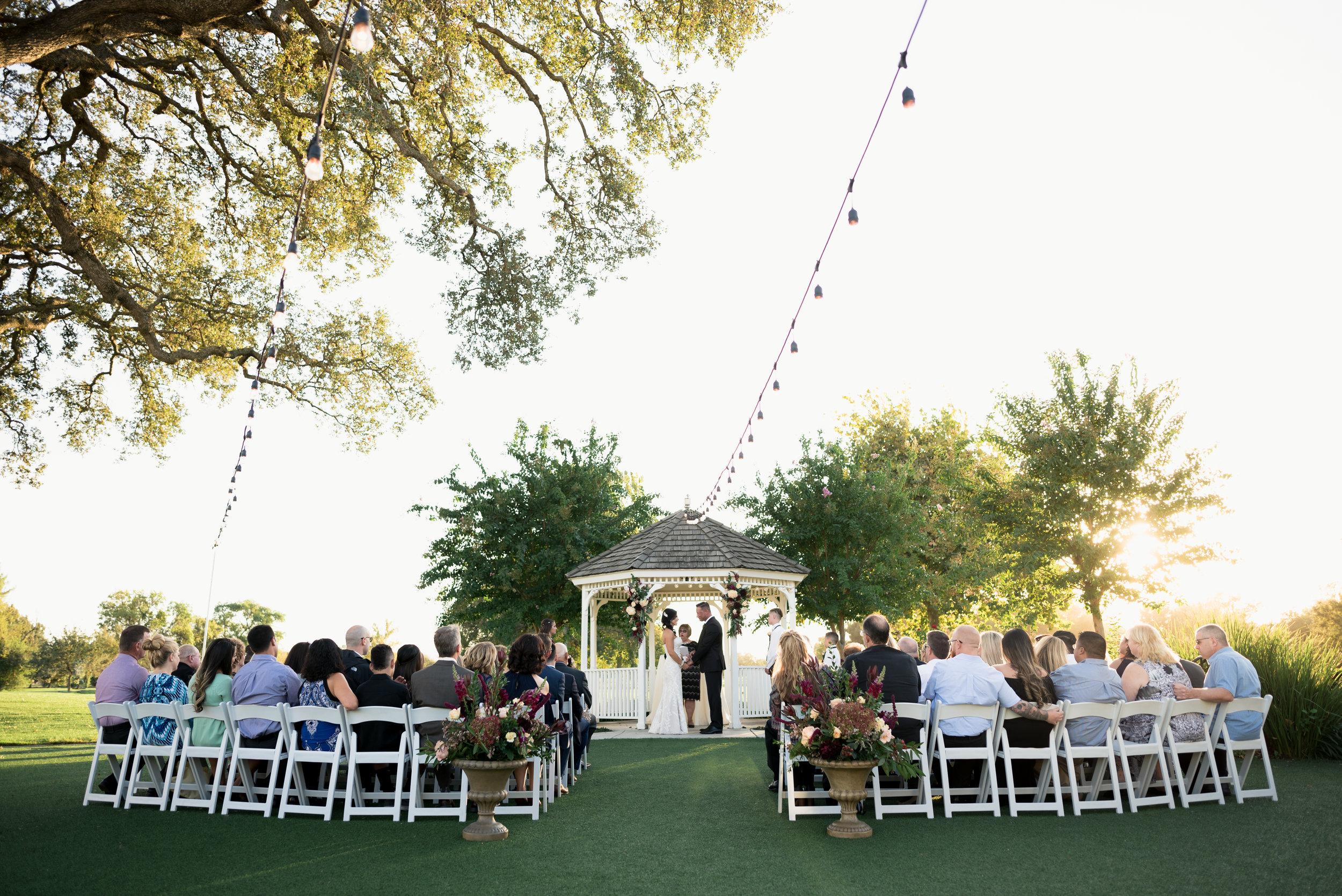 Shaffer Wedding-147.jpg