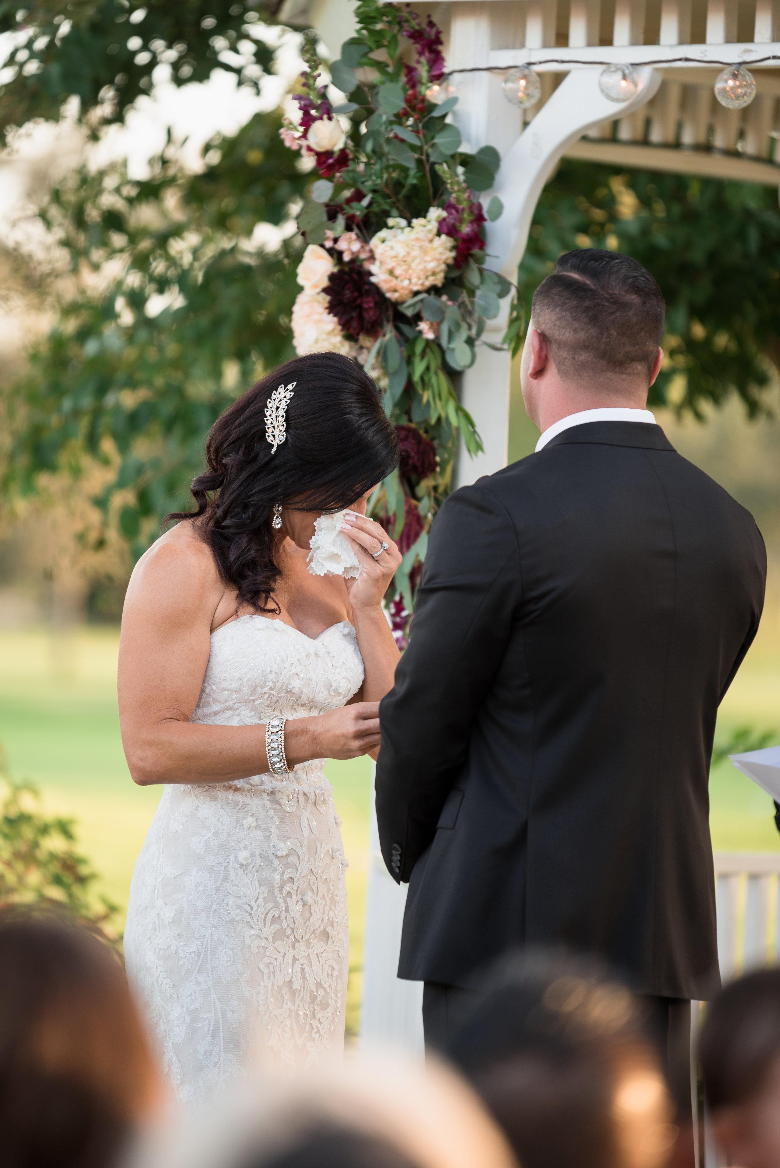 Shaffer Wedding-163.jpg