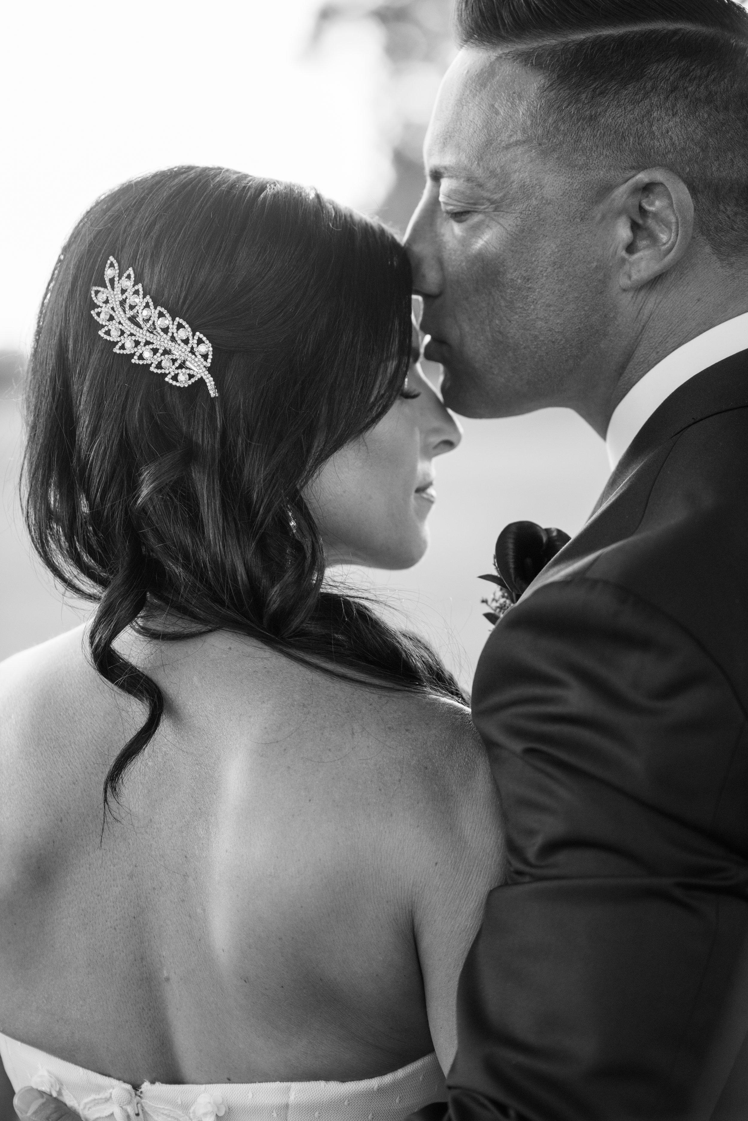 Shaffer Wedding-215.jpg