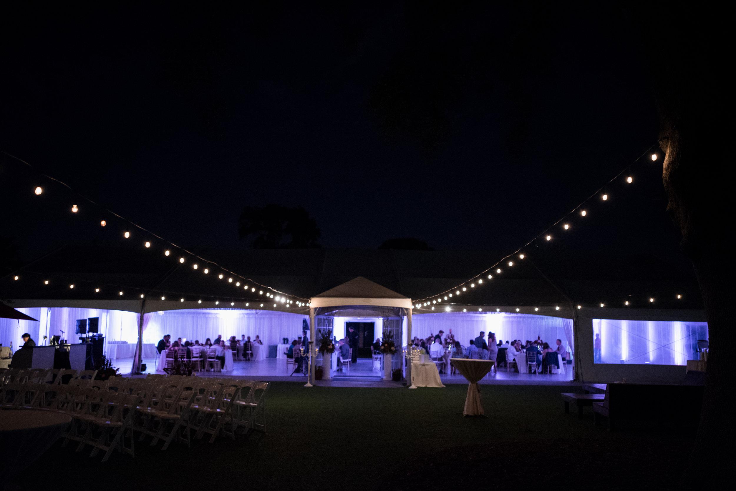 Shaffer Wedding-257.jpg