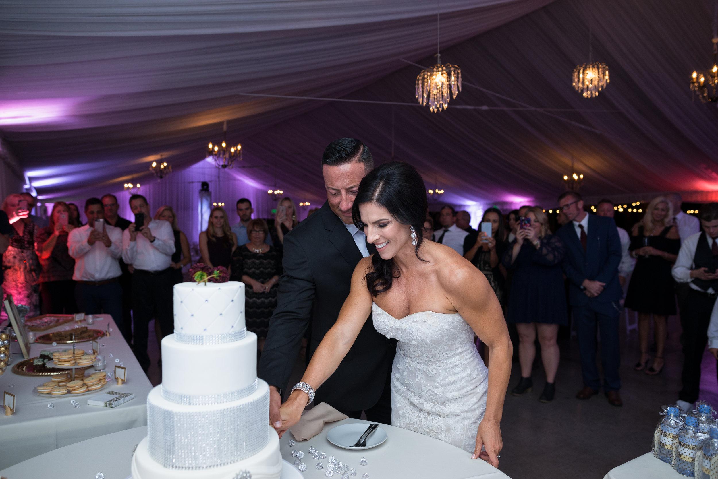 Shaffer Wedding-338.jpg