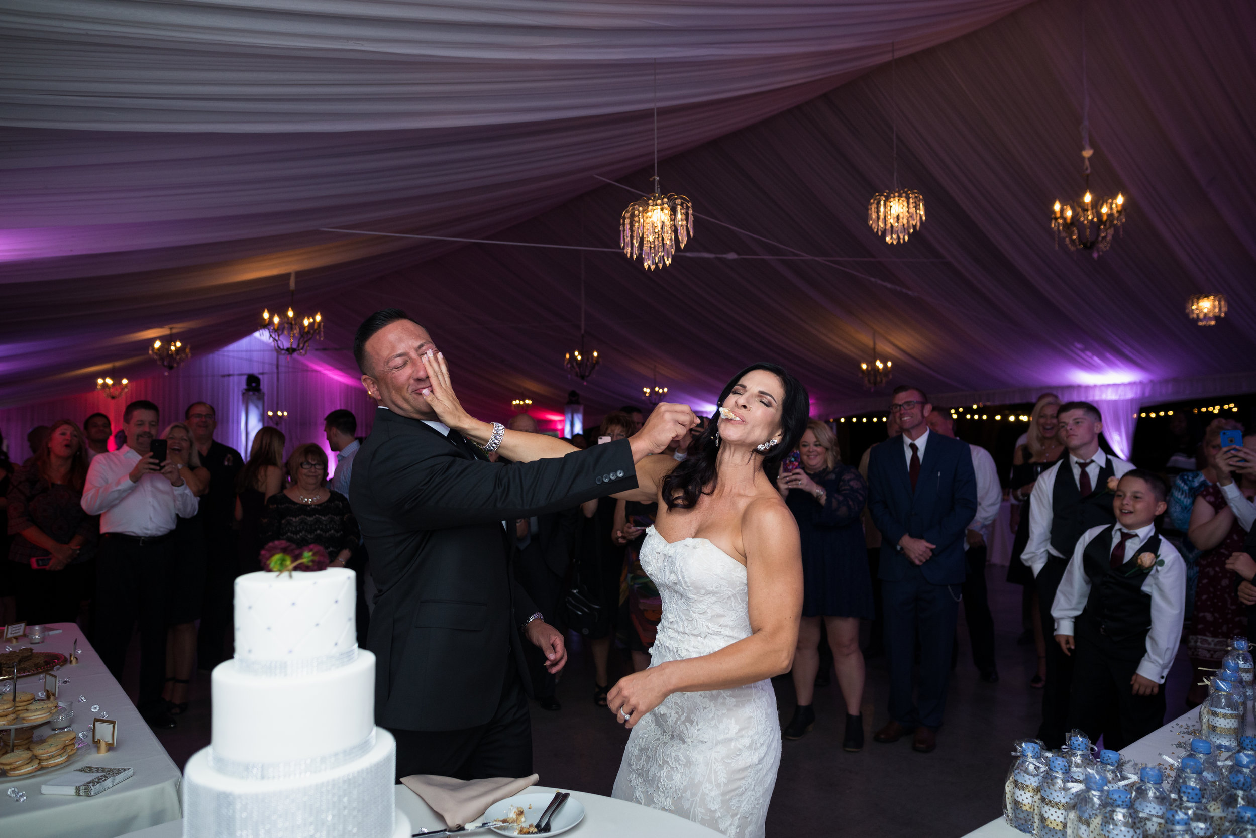 Shaffer Wedding-346.jpg
