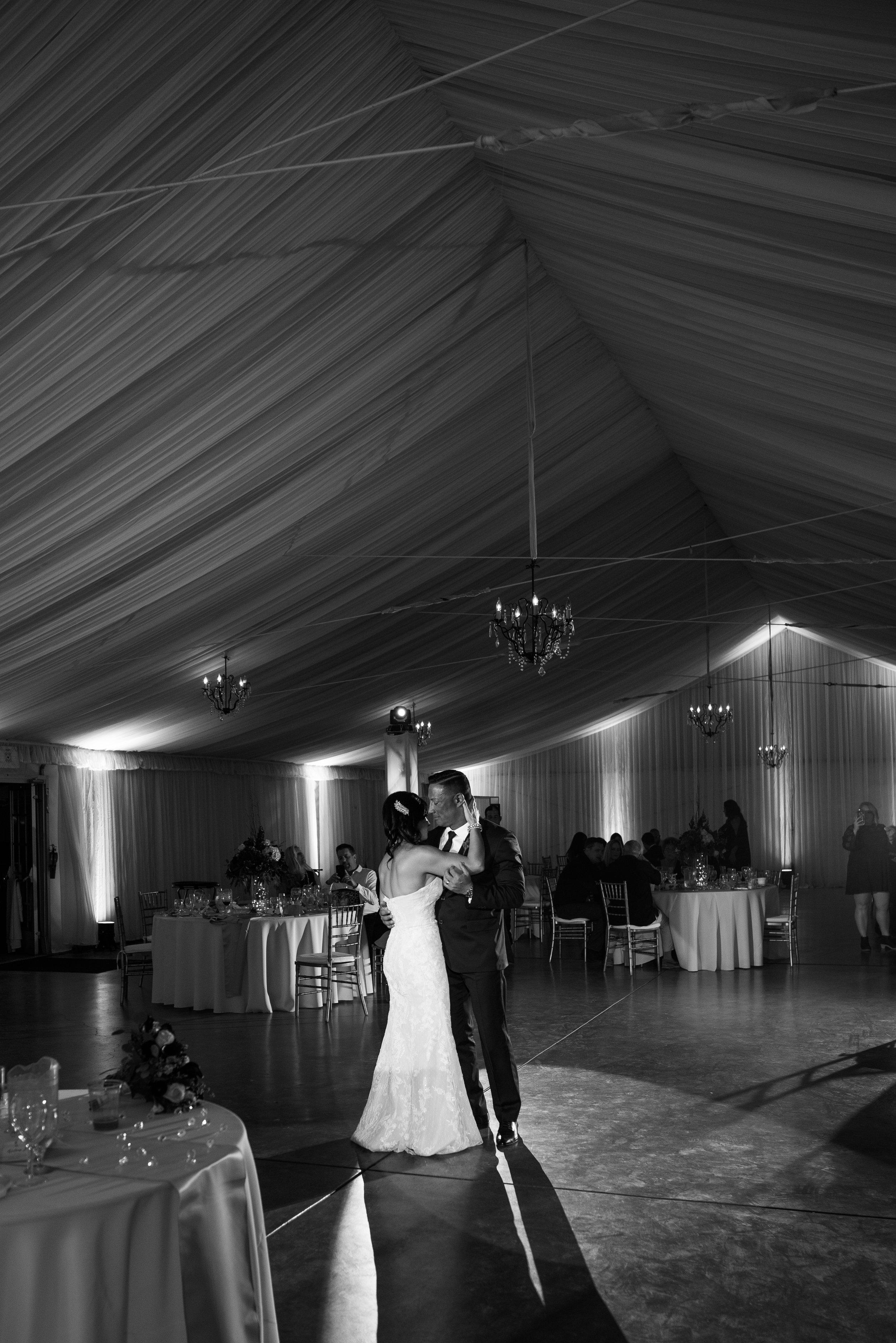 Shaffer Wedding-358.jpg