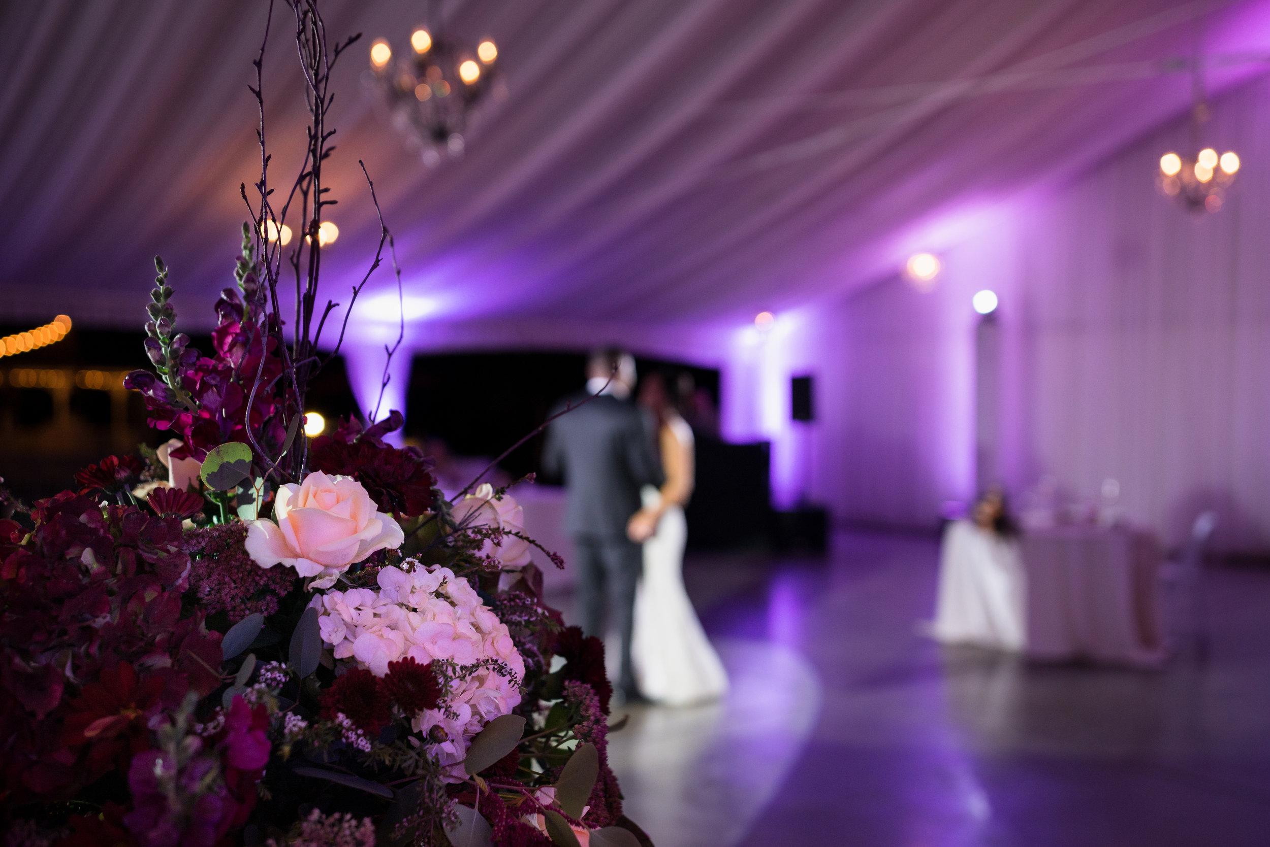 Shaffer Wedding-361.jpg