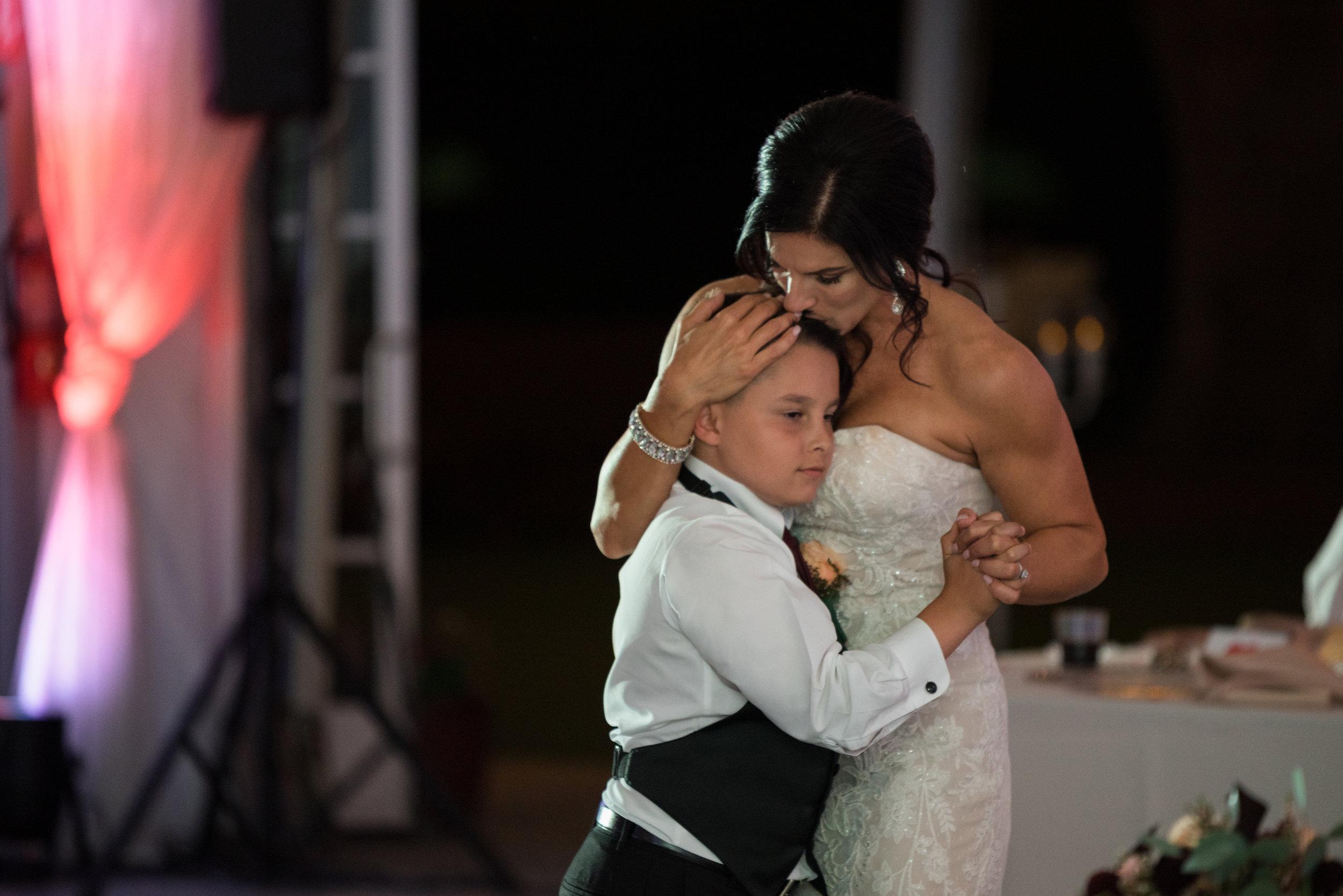 Shaffer Wedding-370.jpg