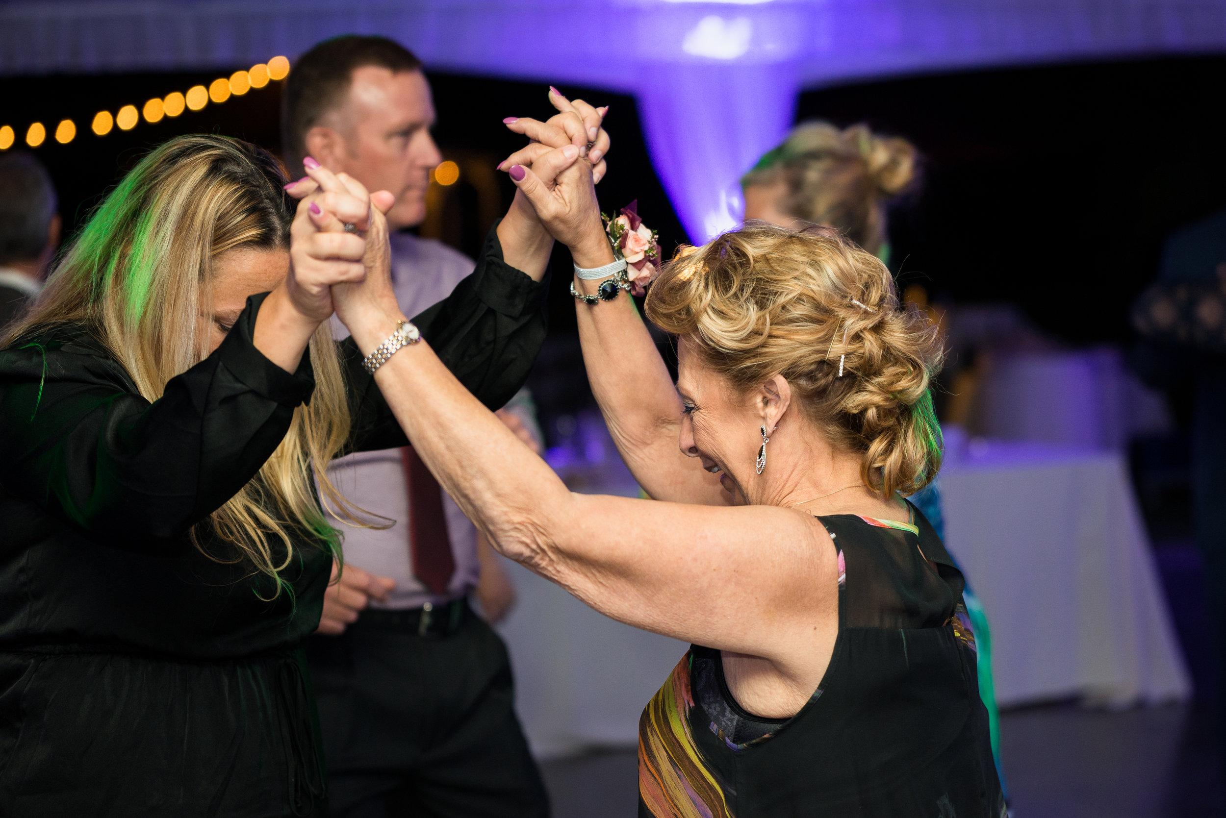 Shaffer Wedding-398.jpg
