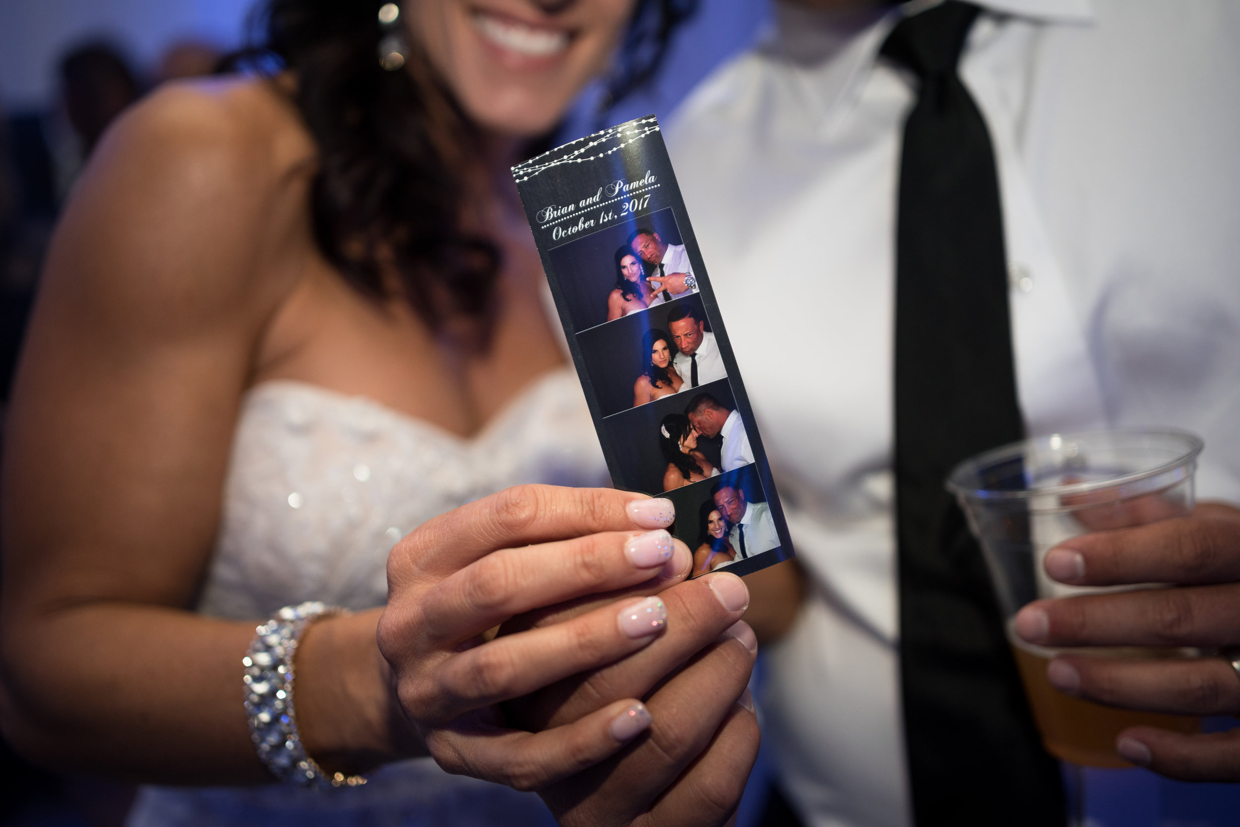 Shaffer Wedding-408.jpg