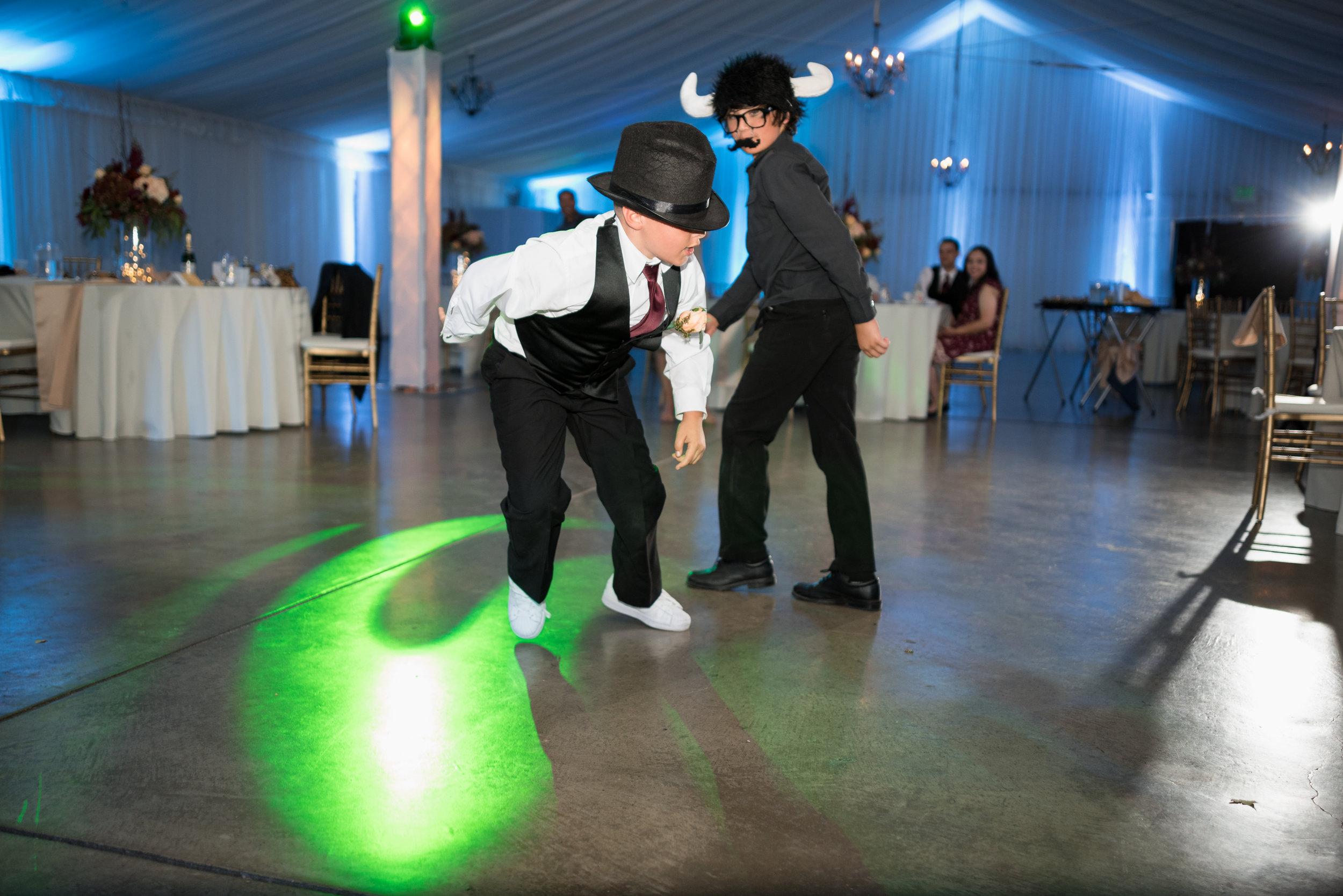 Shaffer Wedding-418.jpg