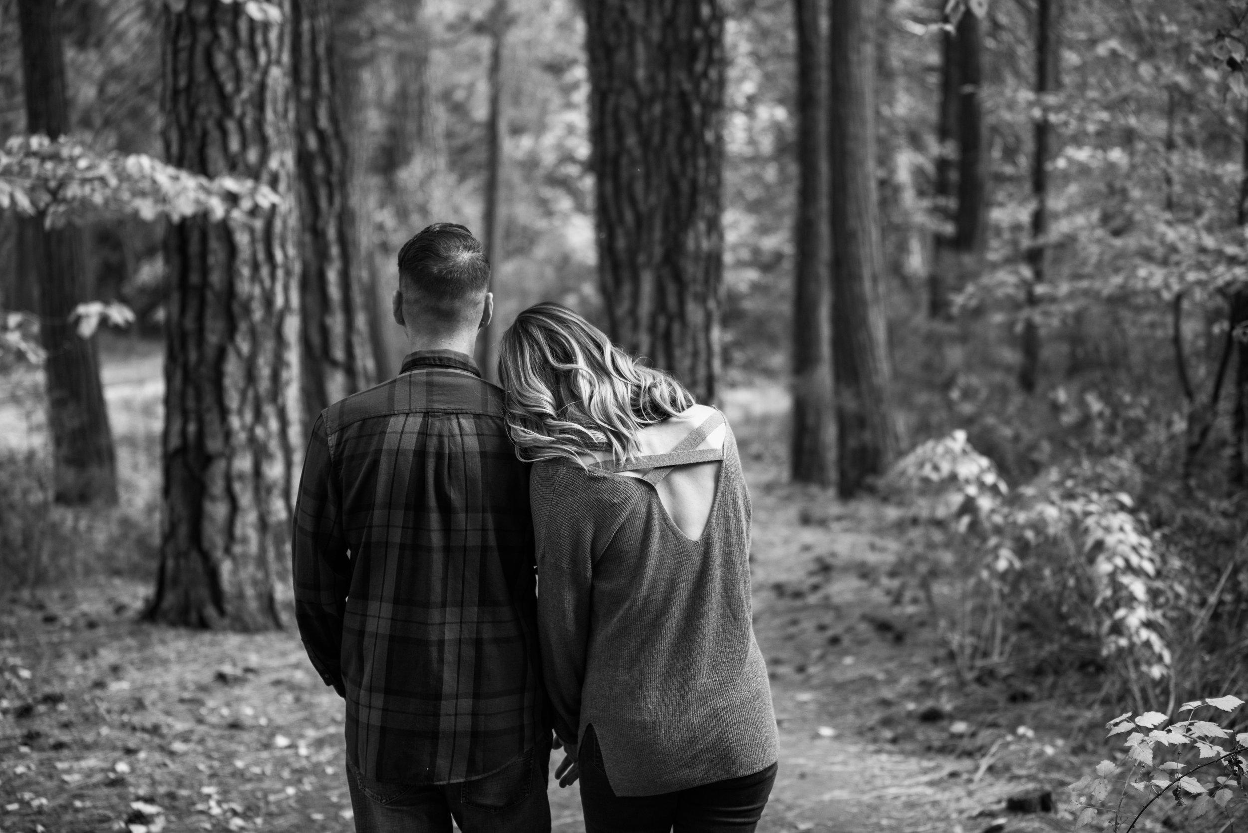 Kristy & Michael Engagement-10.jpg
