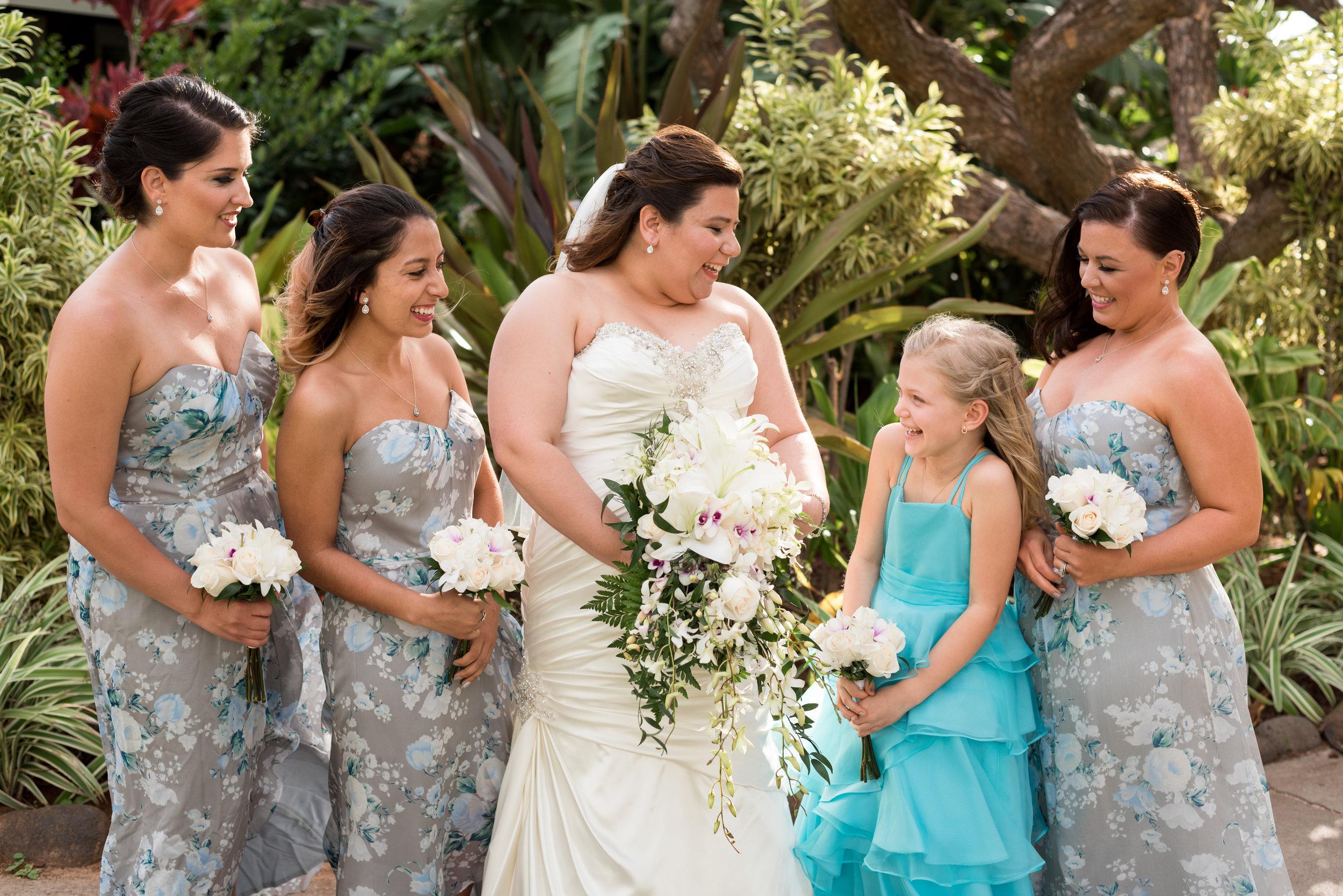 Johnson Wedding (s2018-04-18)-37.jpg