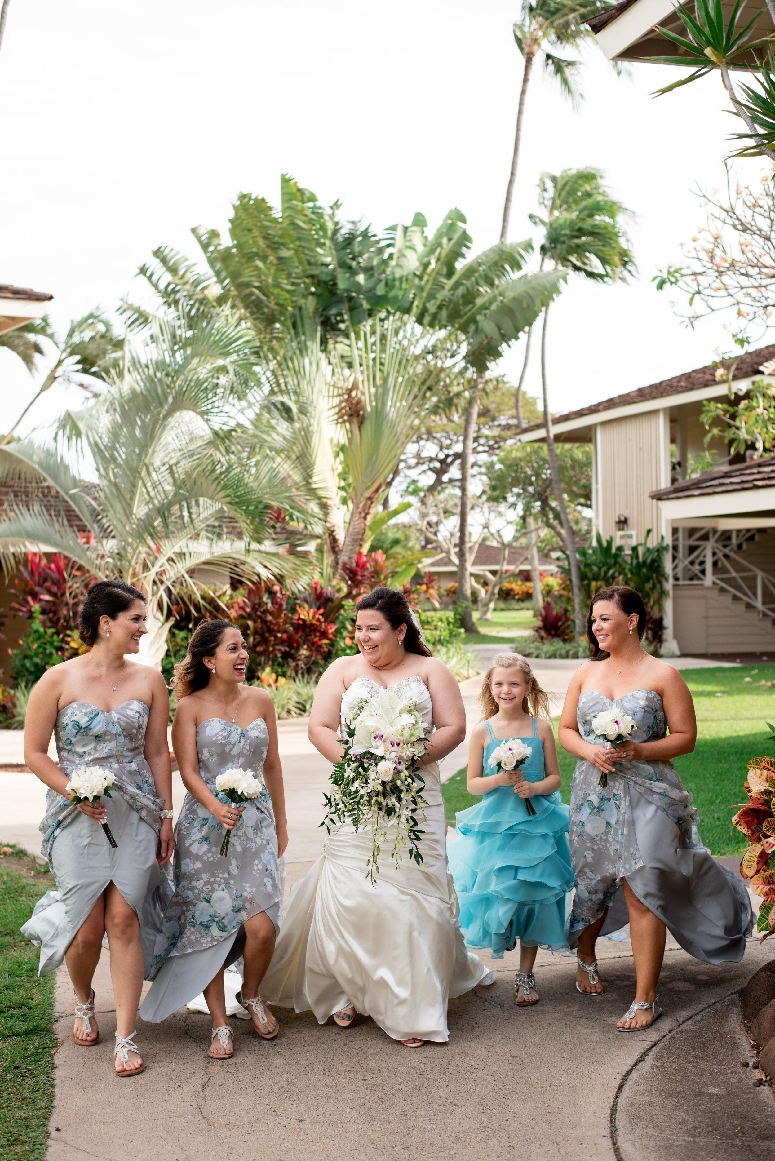Johnson Wedding (s2018-04-18)-40.jpg
