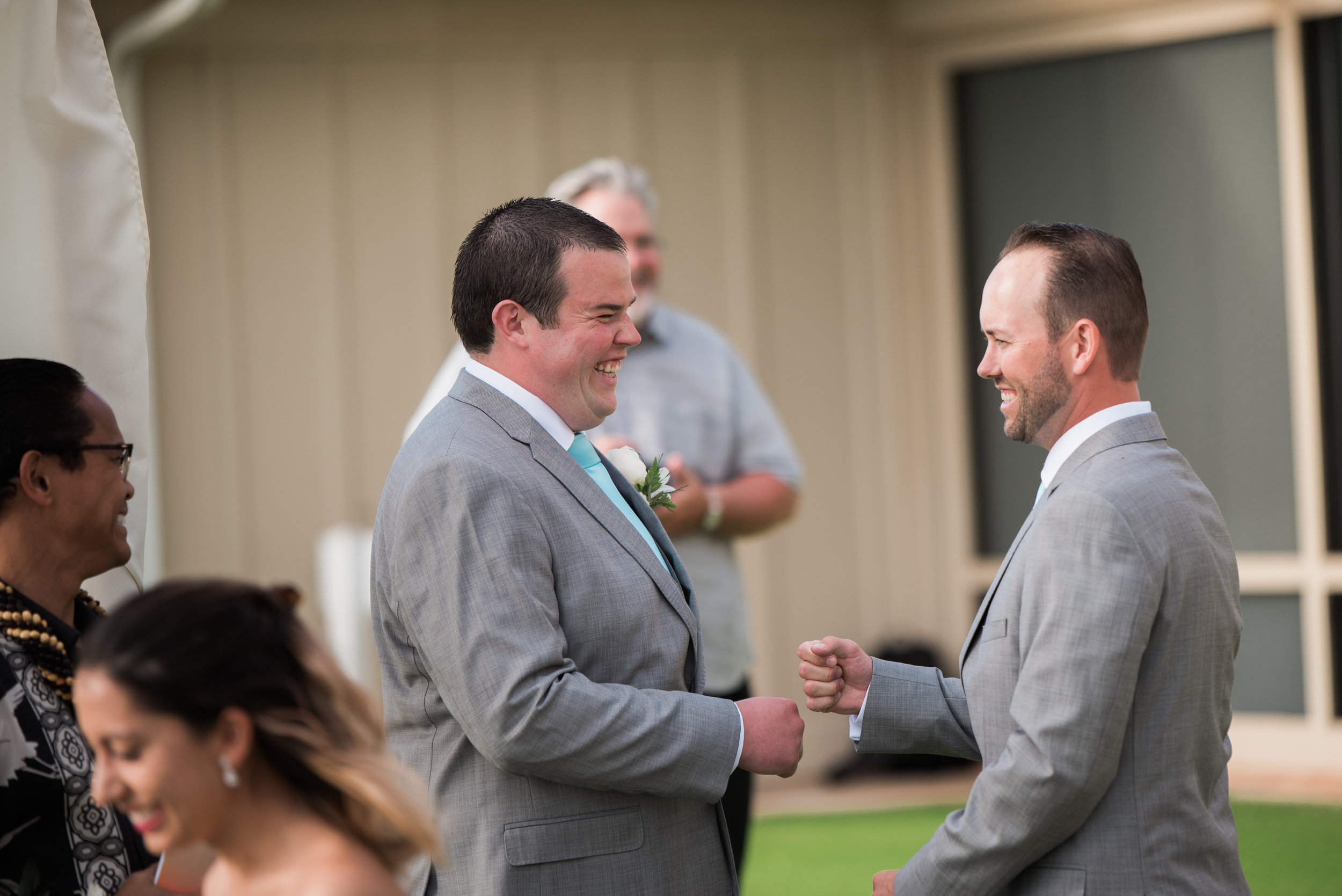 Johnson Wedding (s2018-04-18)-72.jpg