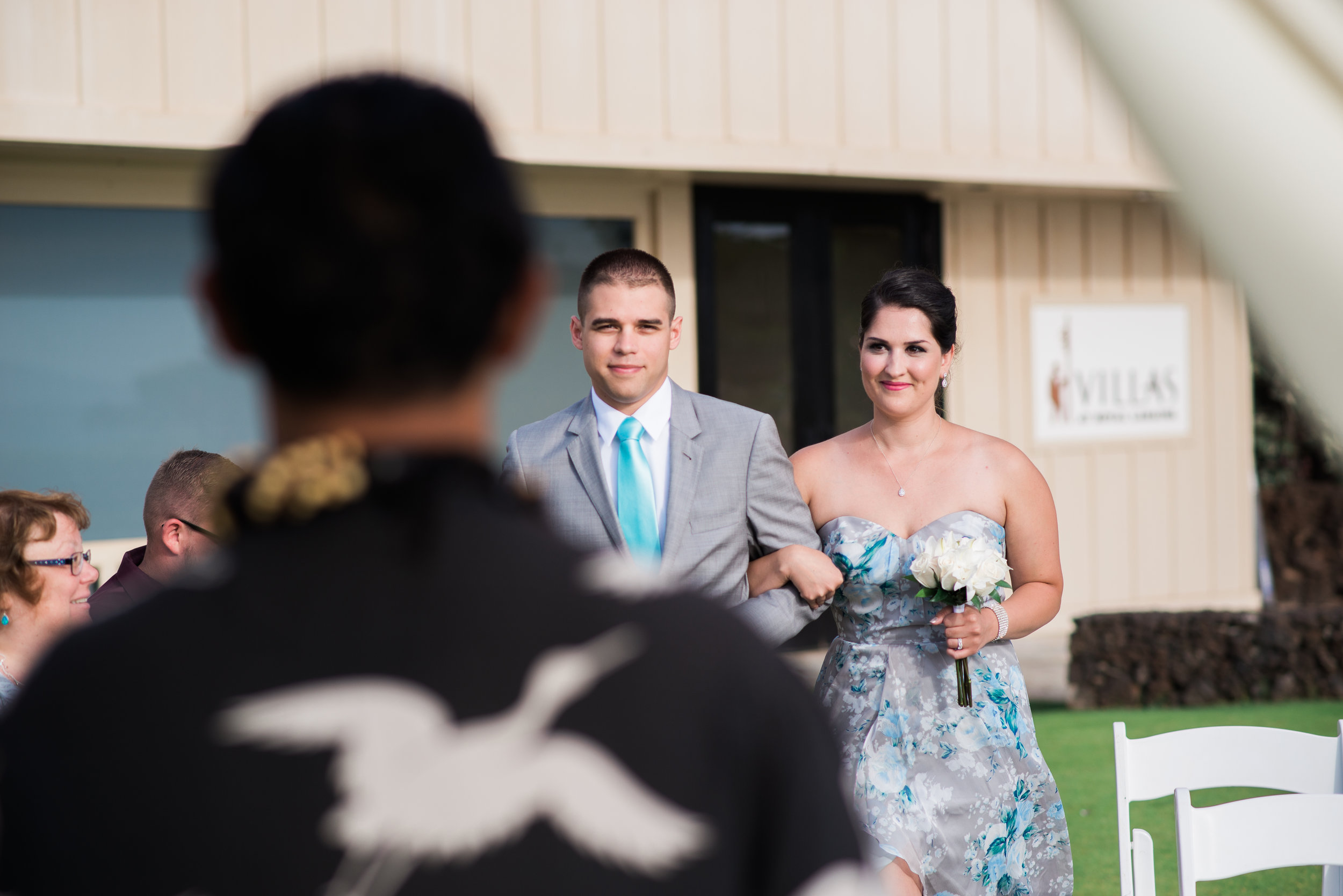 Johnson Wedding (s2018-04-18)-76.jpg