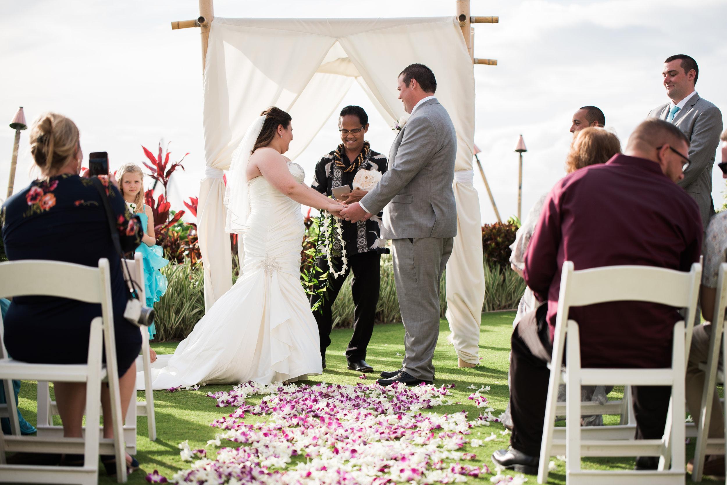 Johnson Wedding (s2018-04-18)-99.jpg