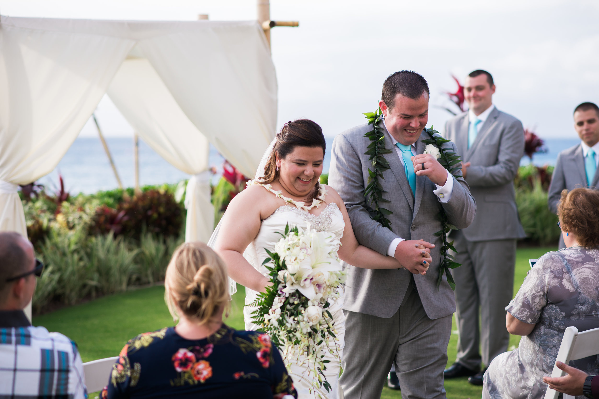 Johnson Wedding (s2018-04-18)-152.jpg