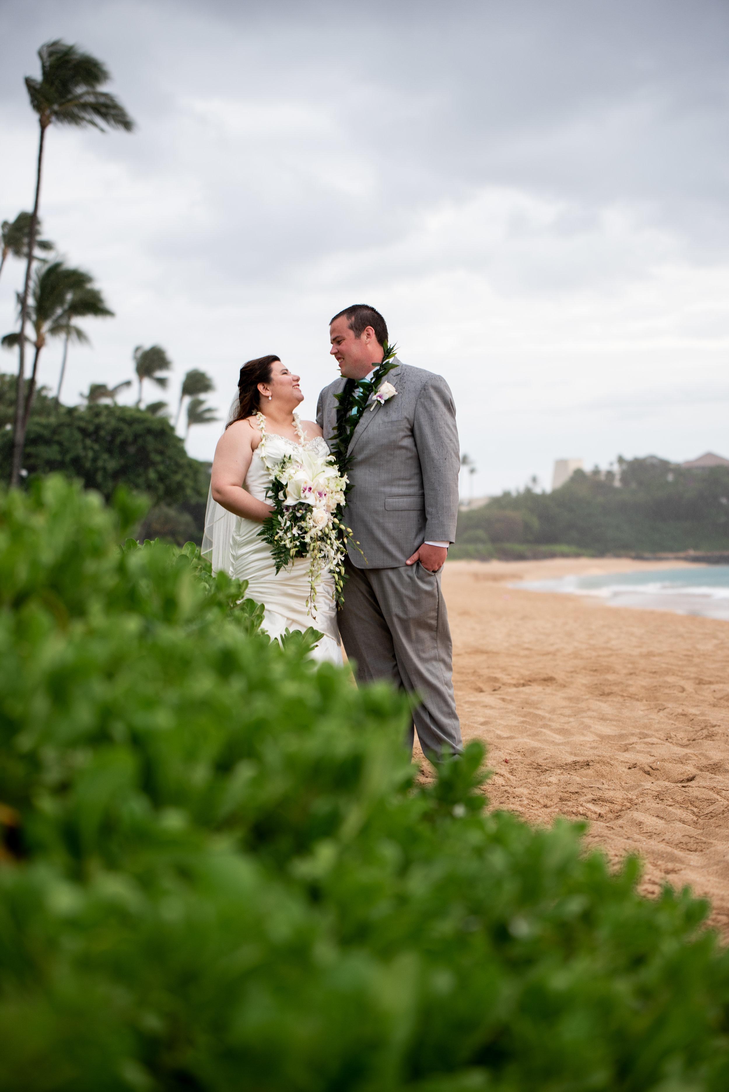 Johnson Wedding (s2018-04-18)-233.jpg