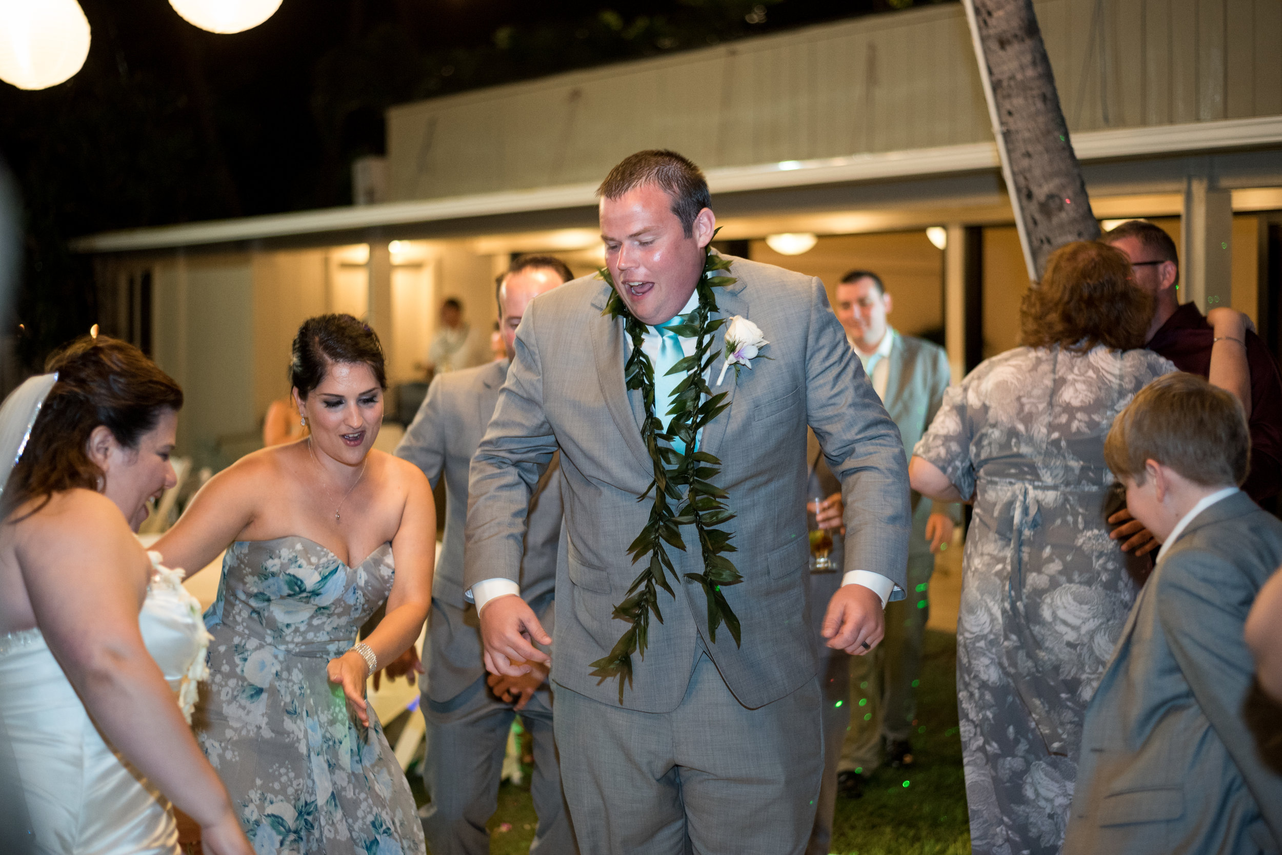 Johnson Wedding (s2018-04-18)-346.jpg