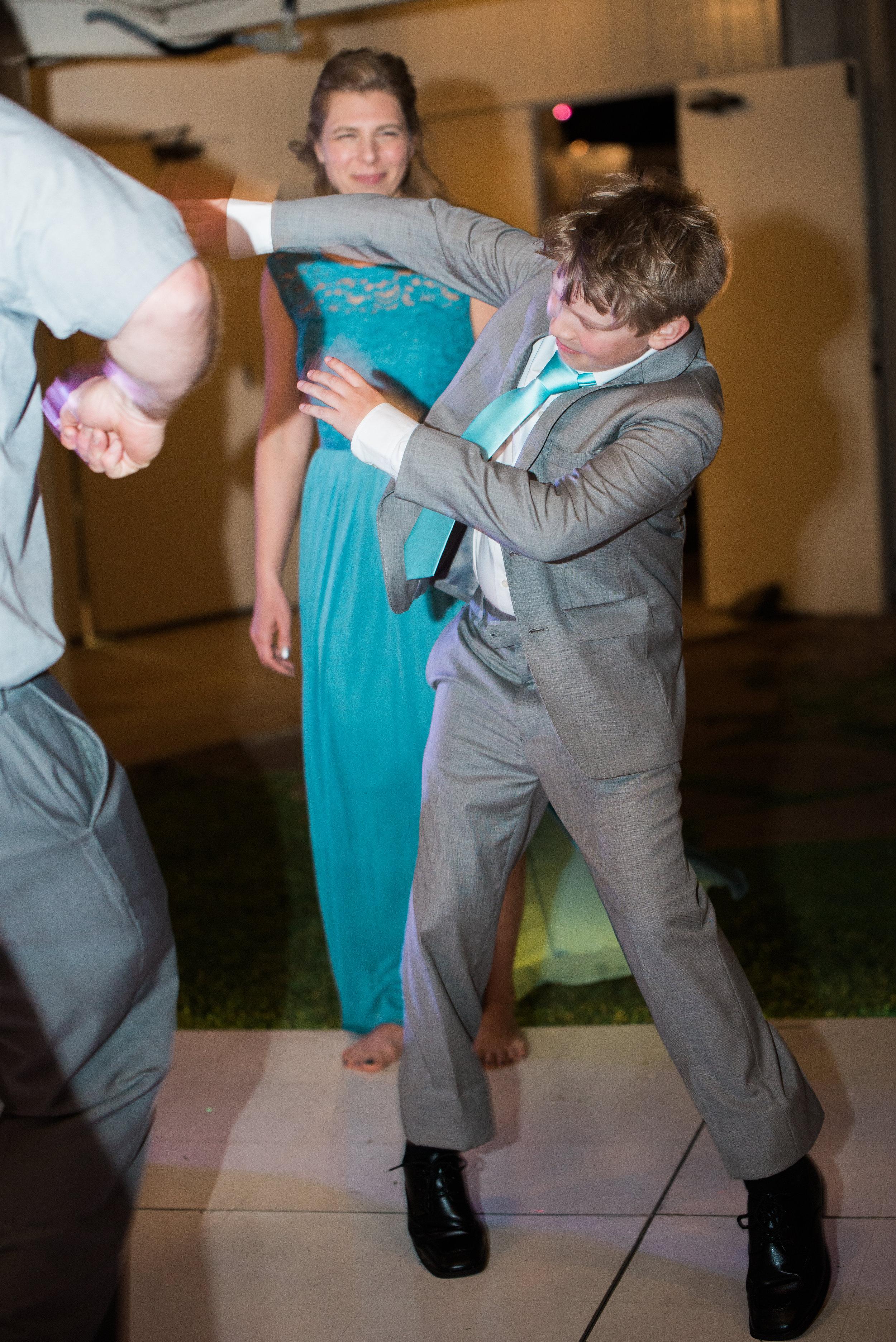 Johnson Wedding (s2018-04-18)-359.jpg