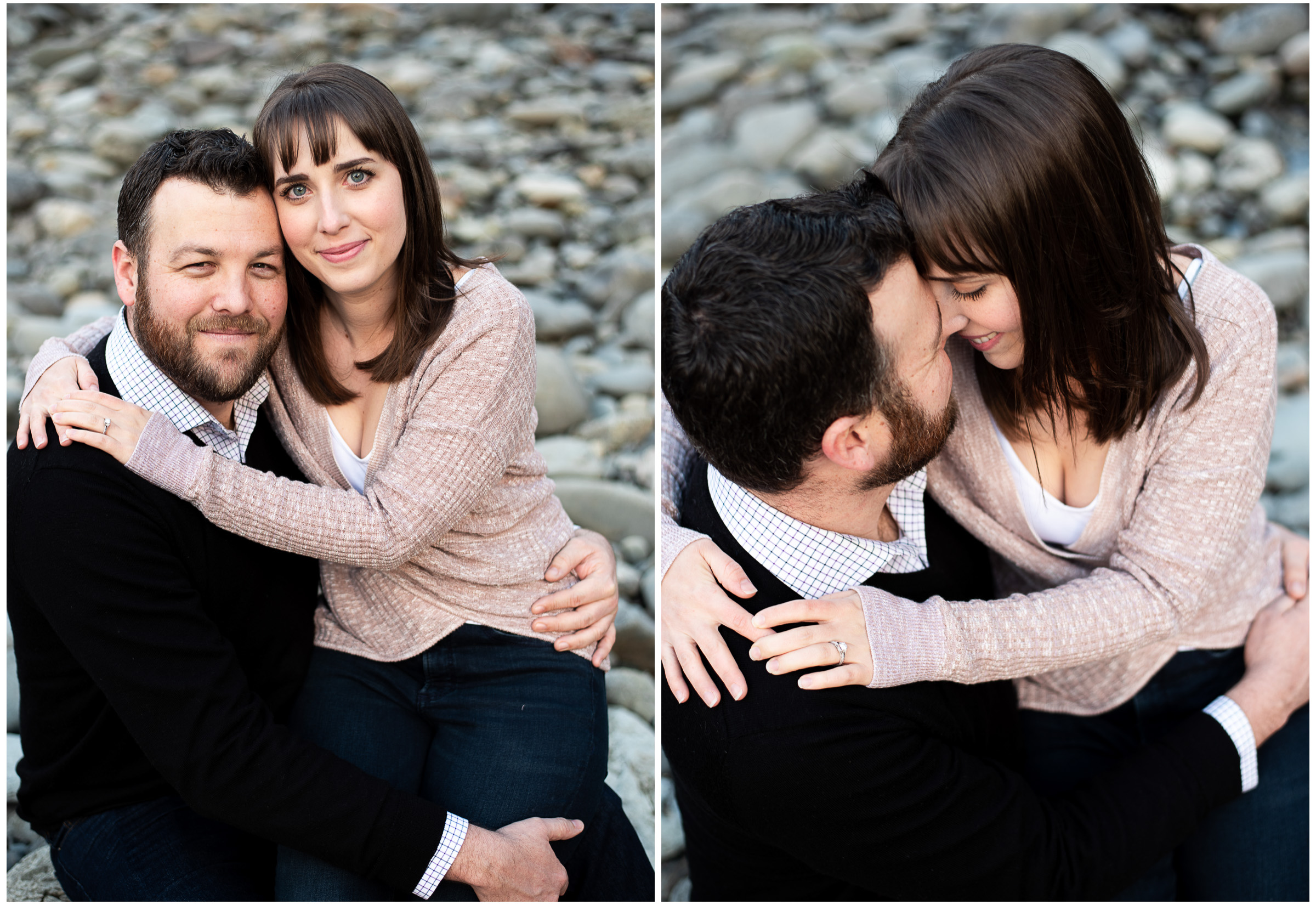 Auburn Engagement Session - Sacramento Photographer - Justin Wilcox Photography - 9.jpg