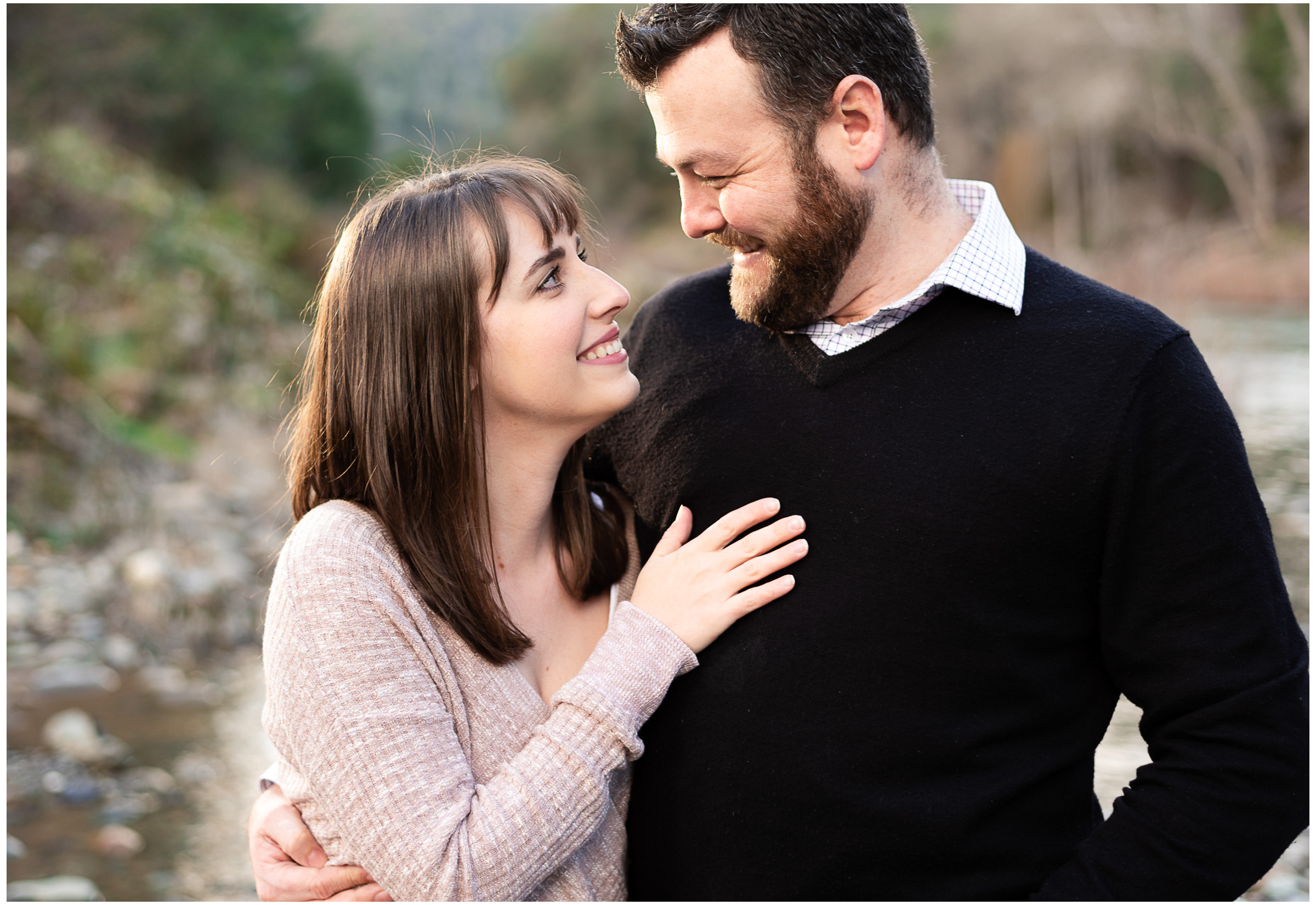 Auburn Engagement Session - Sacramento Photographer - Justin Wilcox Photography - 10.jpg