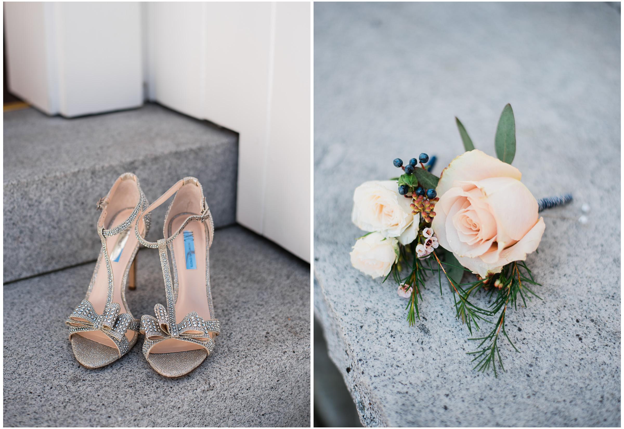 Sacramento Wedding - Sacramento Photographer - Justin Wilcox Photography - 3.jpg