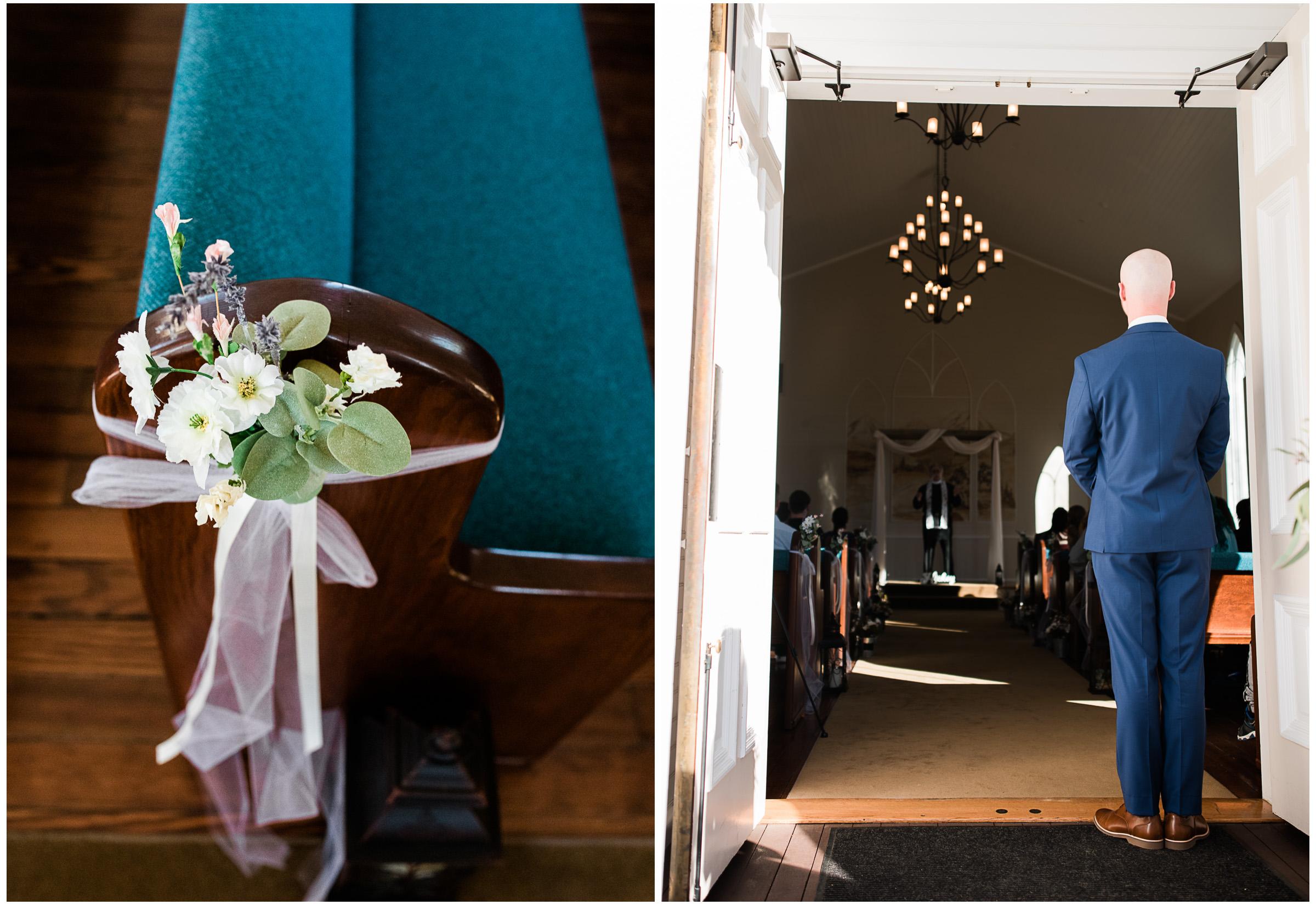 Sacramento Wedding - Sacramento Photographer - Justin Wilcox Photography - 8.jpg