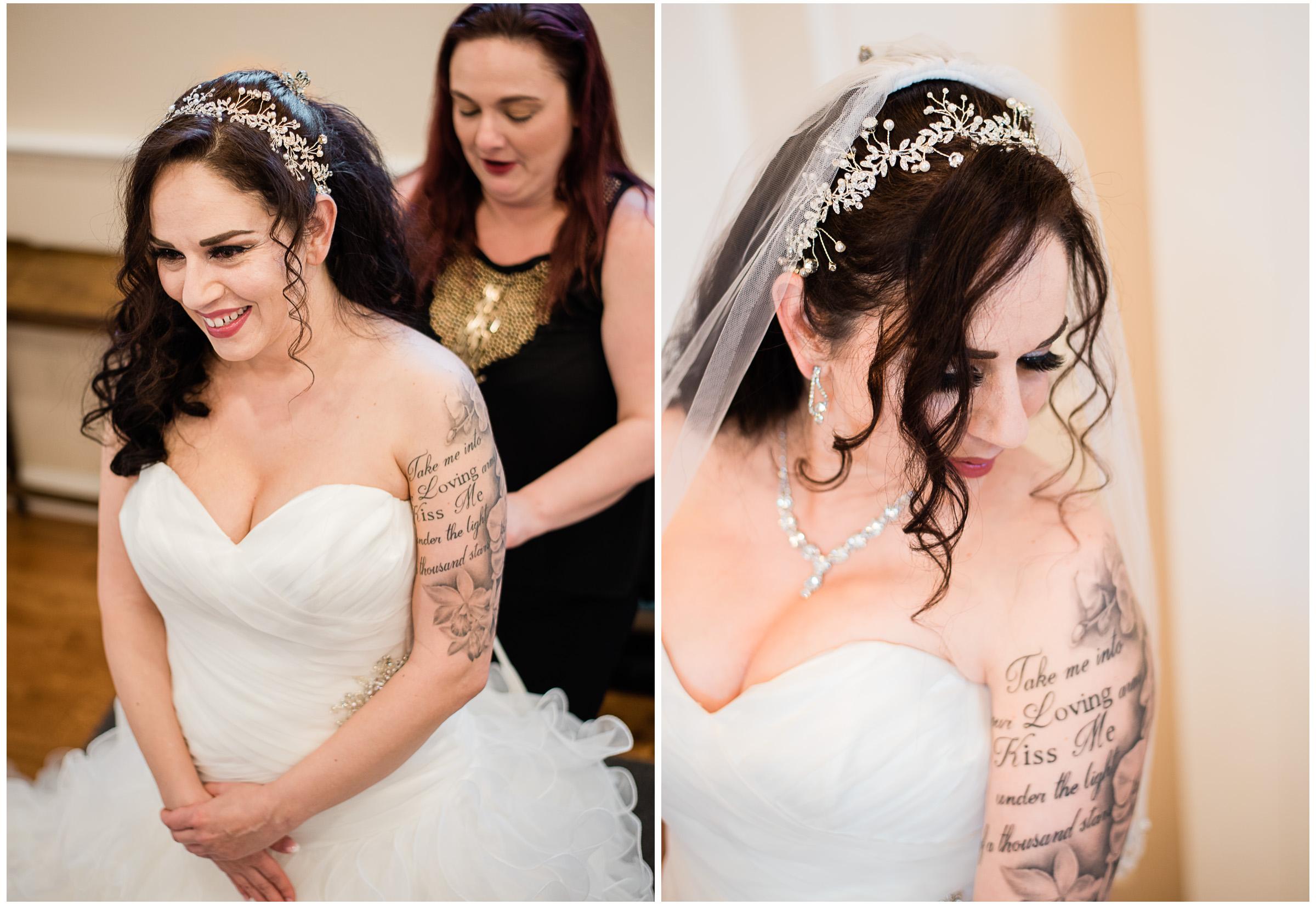Sacramento Wedding - Sacramento Photographer - Justin Wilcox Photography - 10.jpg