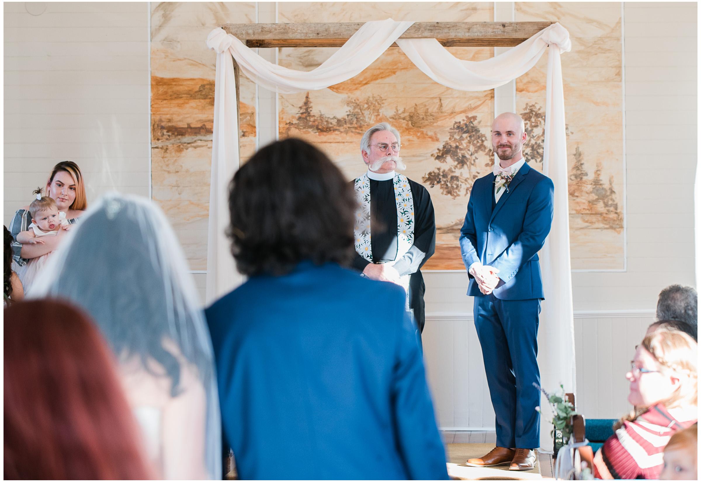 Sacramento Wedding - Sacramento Photographer - Justin Wilcox Photography - 11.jpg