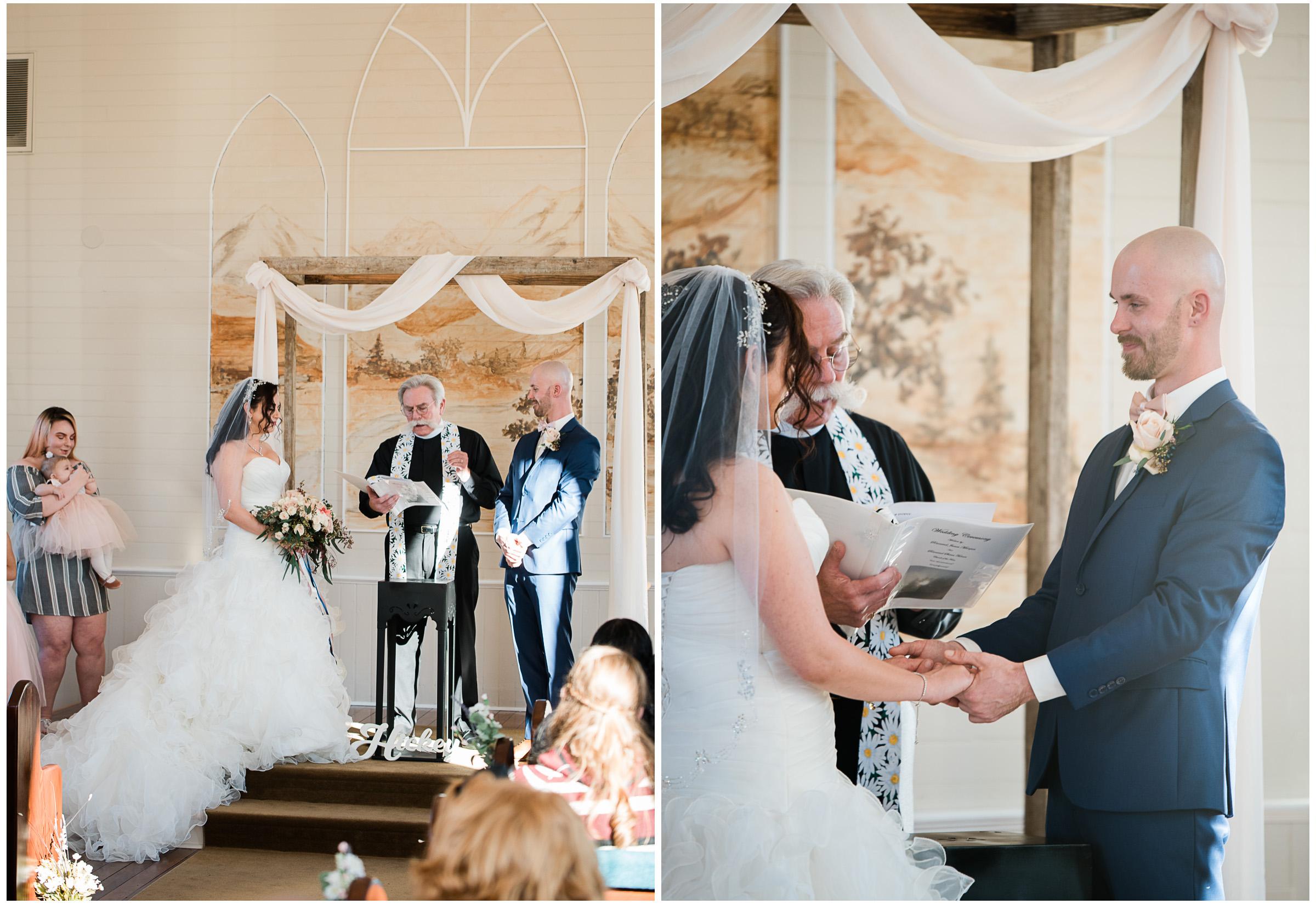 Sacramento Wedding - Sacramento Photographer - Justin Wilcox Photography - 12.jpg