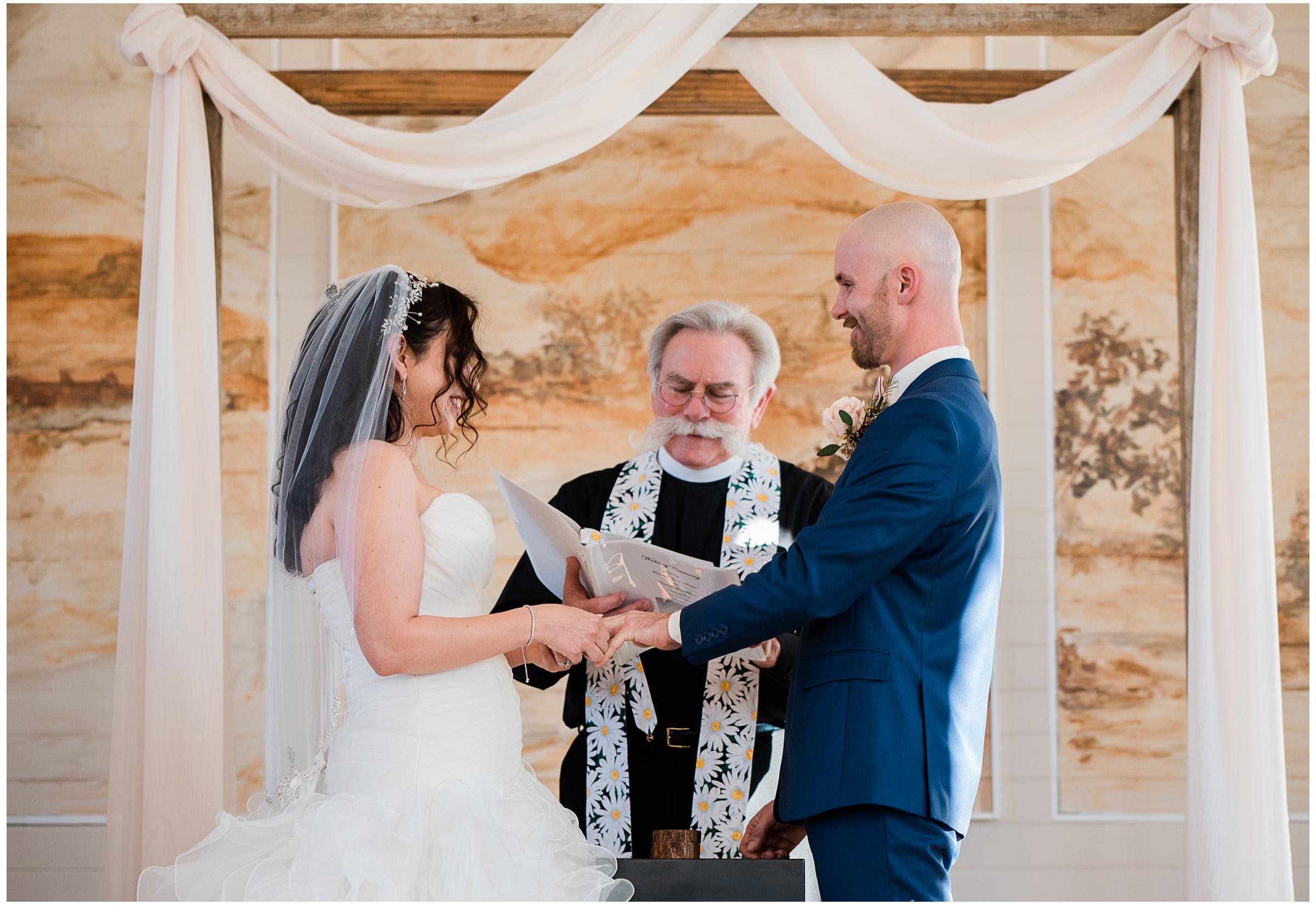 Sacramento Wedding - Sacramento Photographer - Justin Wilcox Photography - 14.jpg