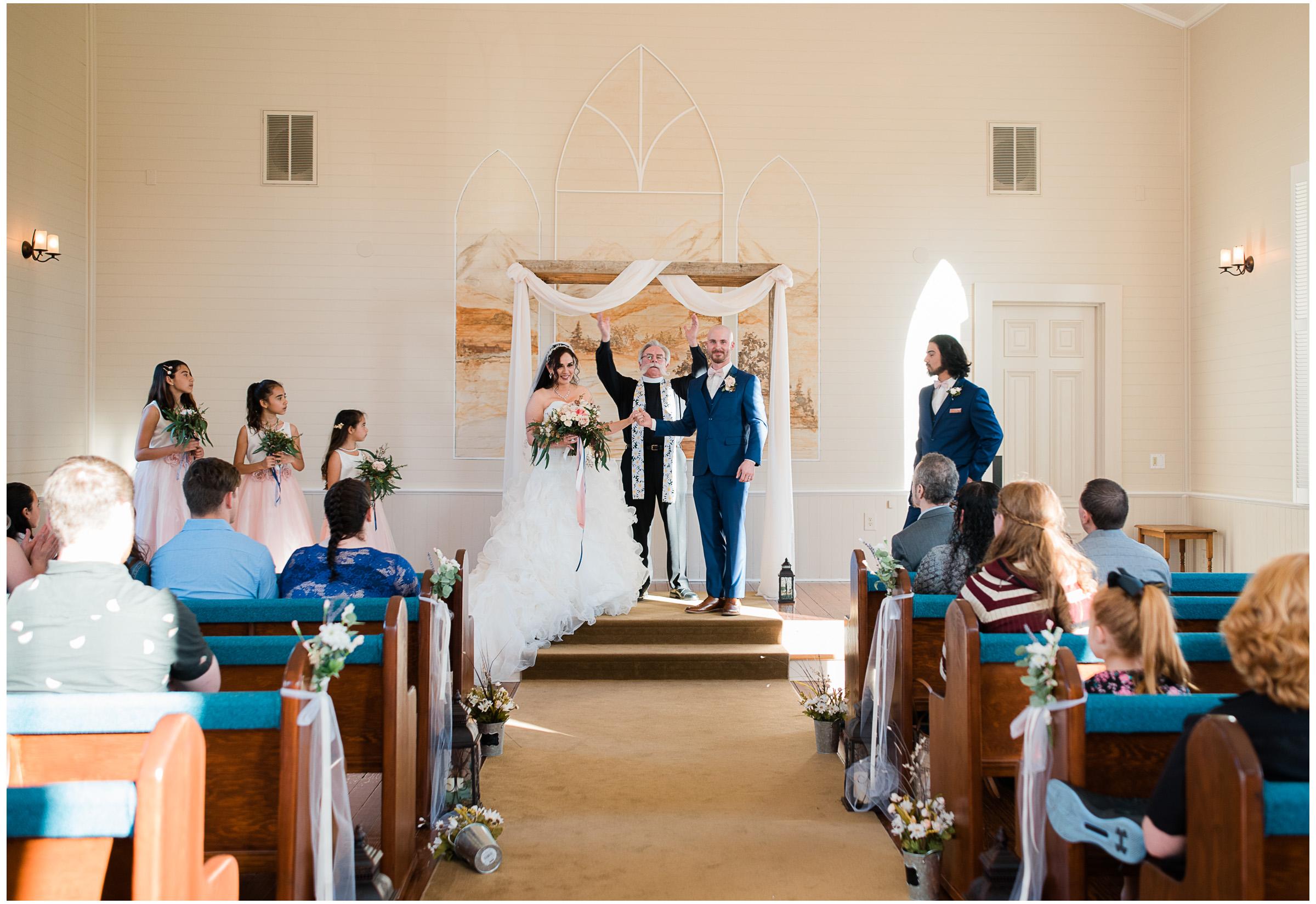 Sacramento Wedding - Sacramento Photographer - Justin Wilcox Photography - 15.jpg