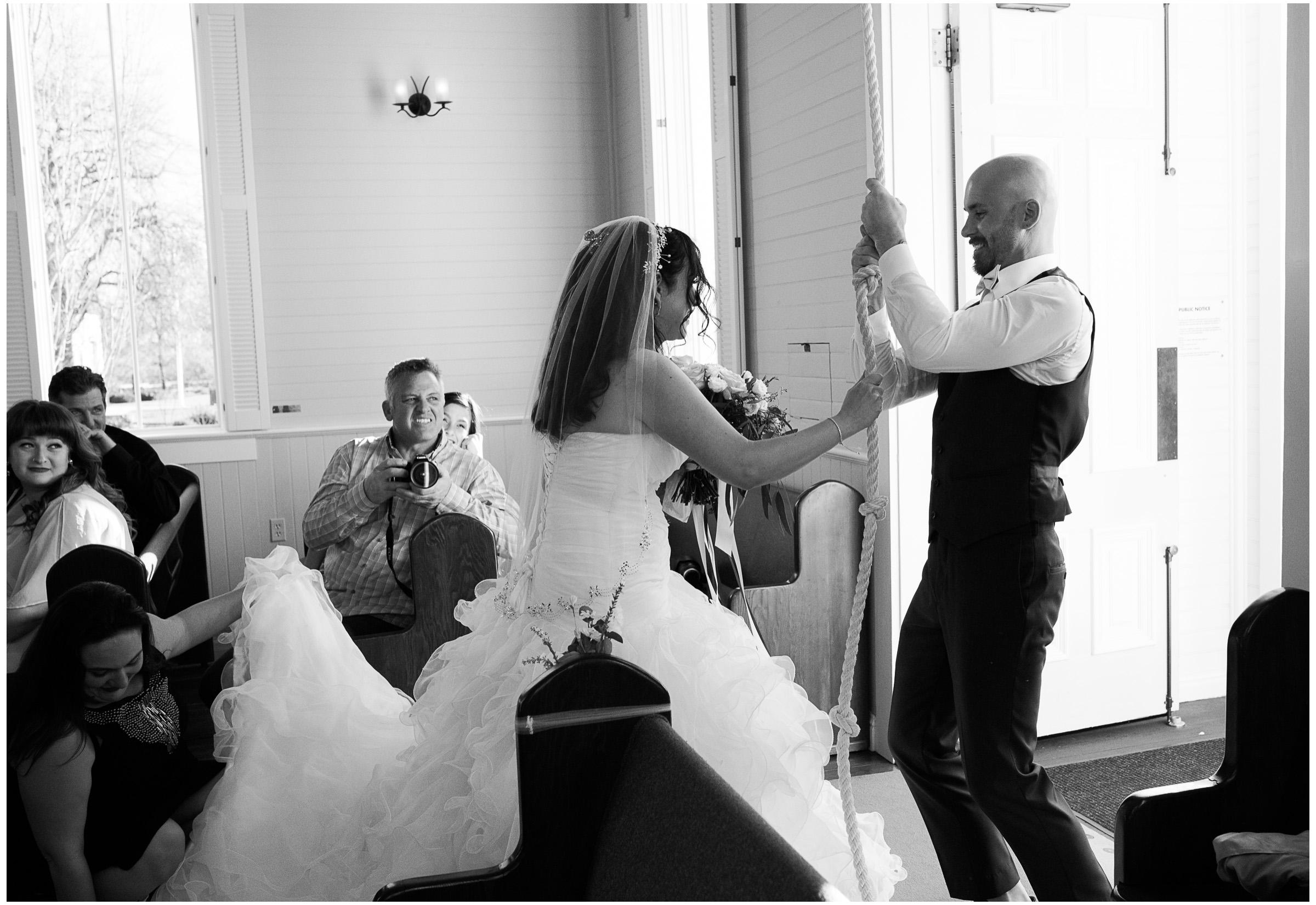 Sacramento Wedding - Sacramento Photographer - Justin Wilcox Photography - 16.jpg