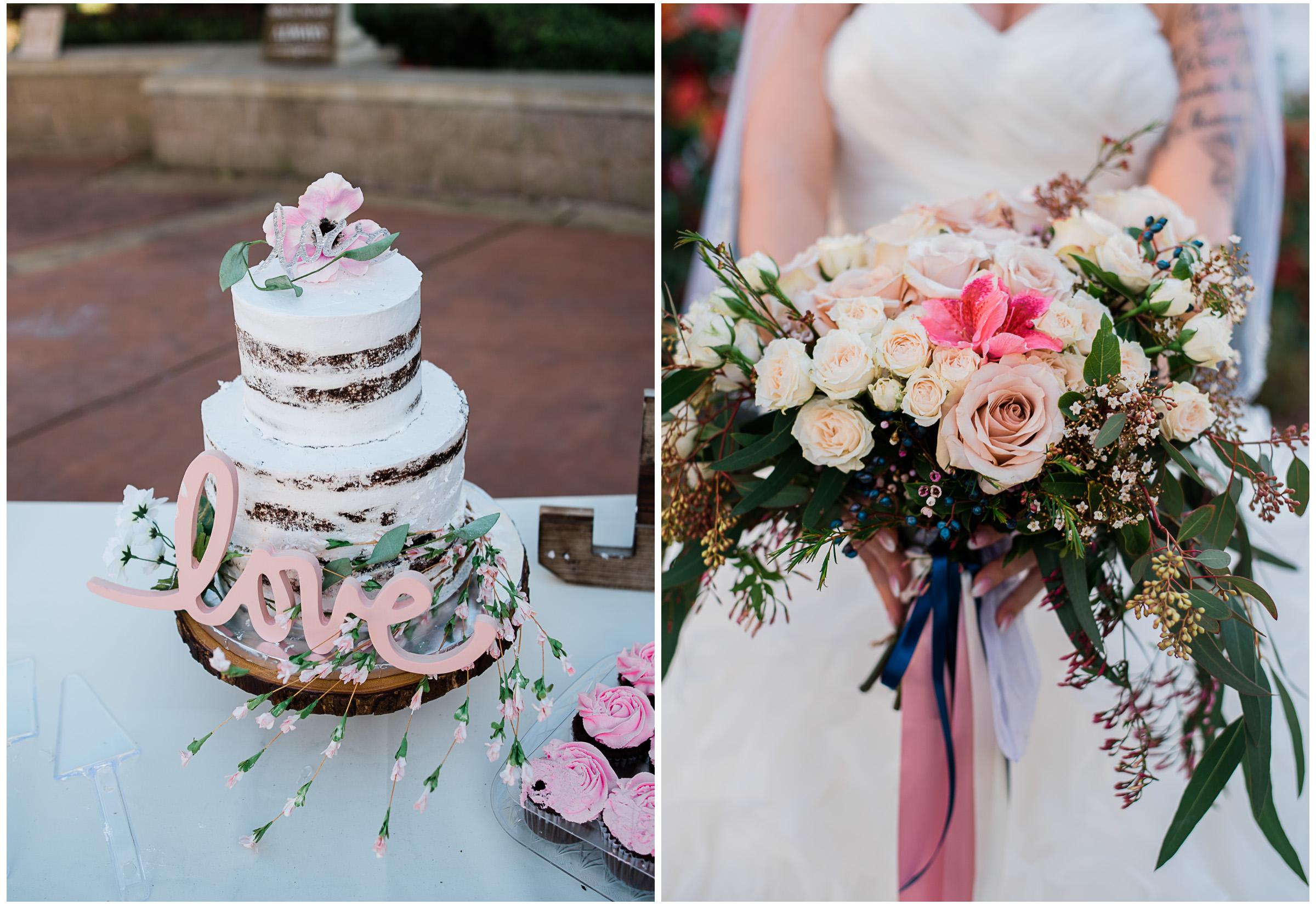 Sacramento Wedding - Sacramento Photographer - Justin Wilcox Photography - 17.jpg