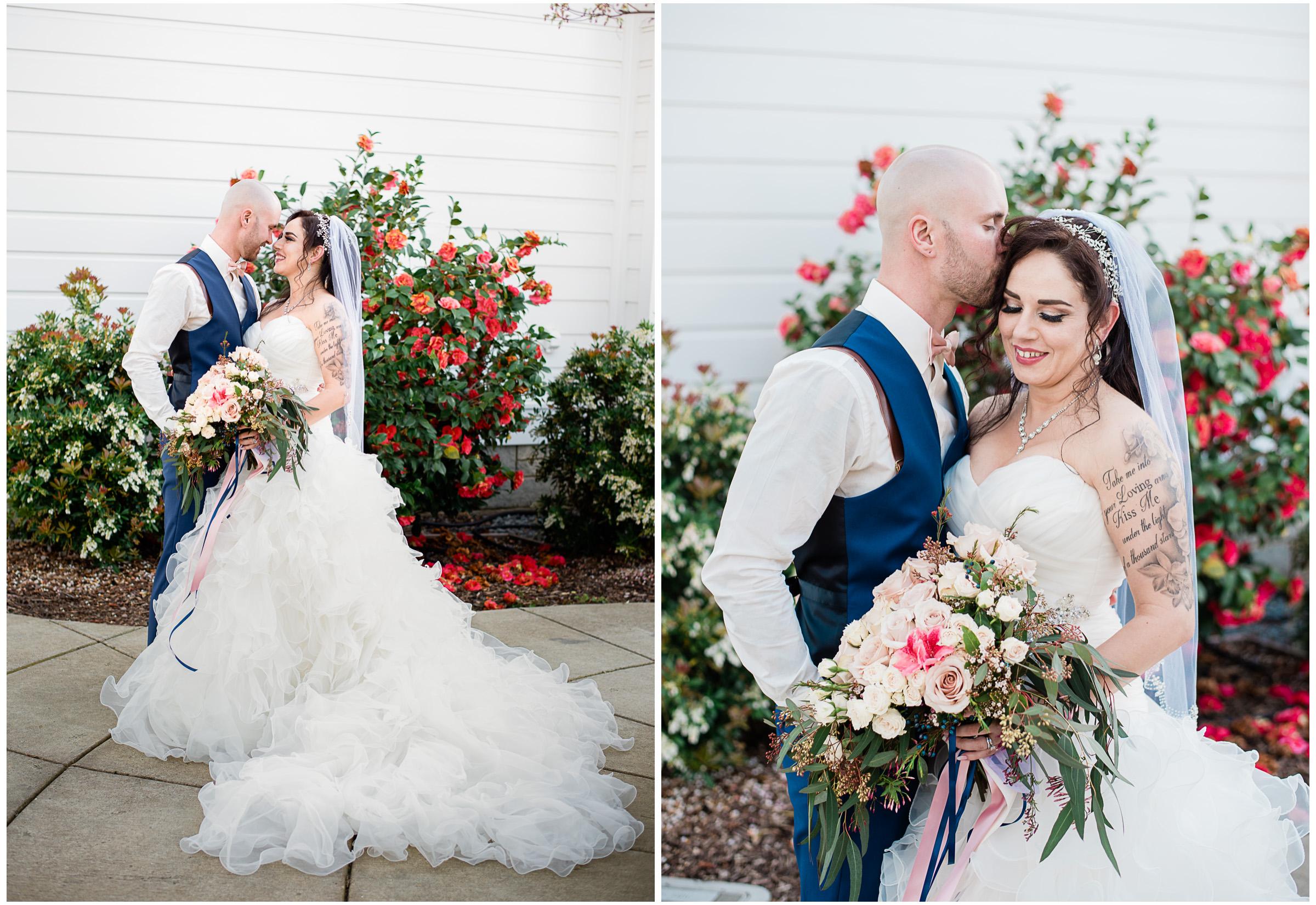 Sacramento Wedding - Sacramento Photographer - Justin Wilcox Photography - 18.jpg