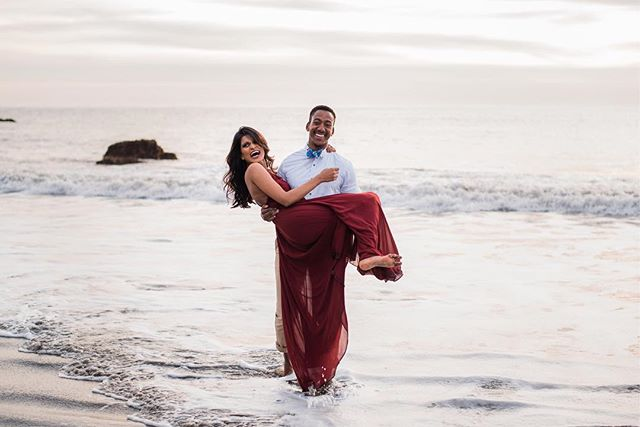 Throwback to an awesome engagement session from a few years back at Muir beach! . . . . . #SacramentoPhotographer #SacramentoPhotography#SacramentoCalifornia #SacramentoWedding #SacramentoWeddings #SacramentoWeddingVenue #SacramentoWeddingPhotographer #SacramentoWeddingPhotography #weddingphotoideas #Weddingphotographyinspiration #Bridalportraits #bestweddingshots #weddingoftheday #weddingtrends #SacramentoEngagement #SacramentoEngagementphotography #gettingmarried #couplesessions #gettingmarried2020 #gettingmarried2019 #Californiaweddings #northerncaliforniaphotographer #NorthernCaliforniawedding #Justinwilcoxphotography #weddingwire #fineartweddings #bridetobe2019 #2020wedding