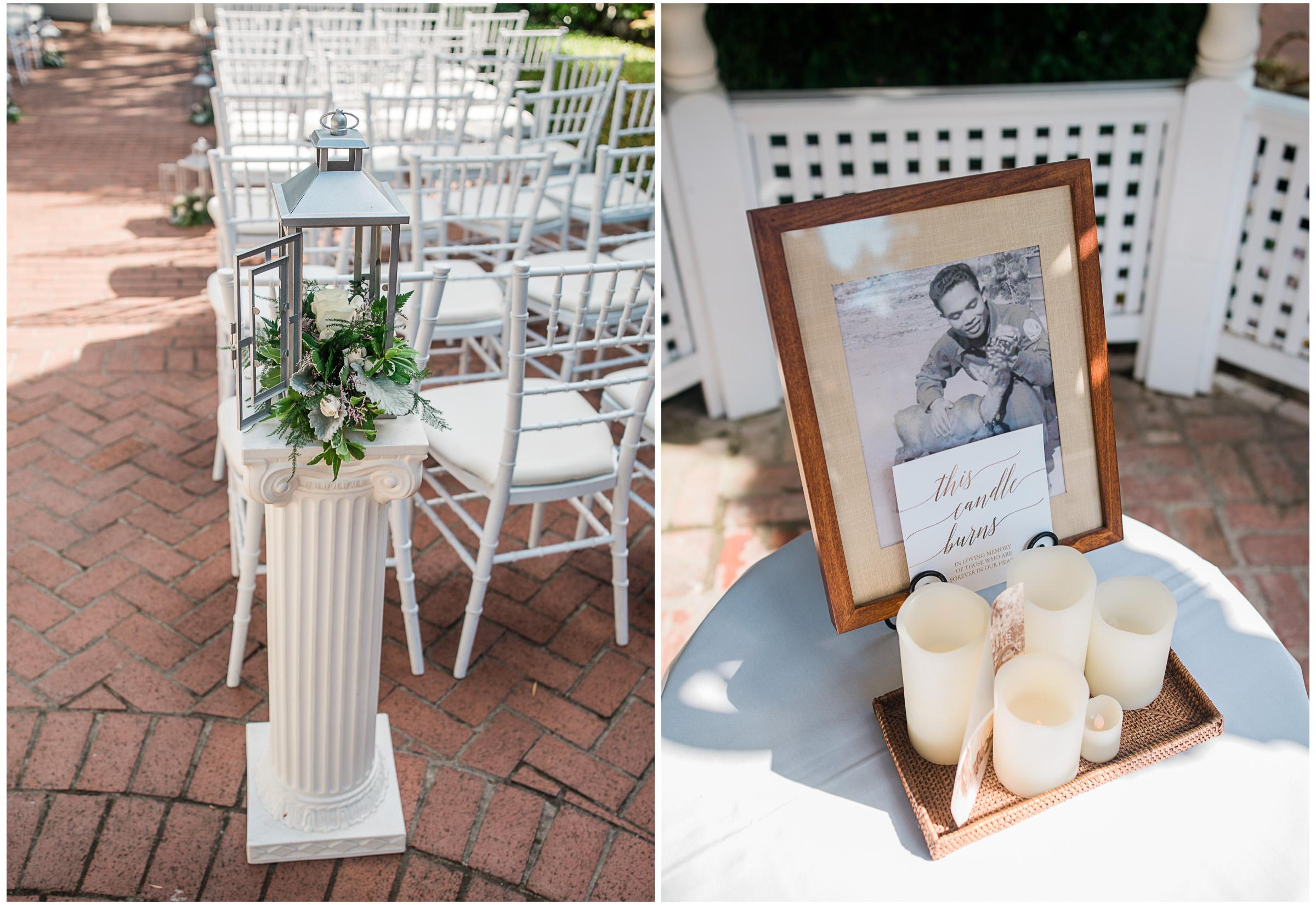 Sacramento Wedding - Sacramento Photographer - Vizcaya - Justin Wilcox Photography - 2.jpg