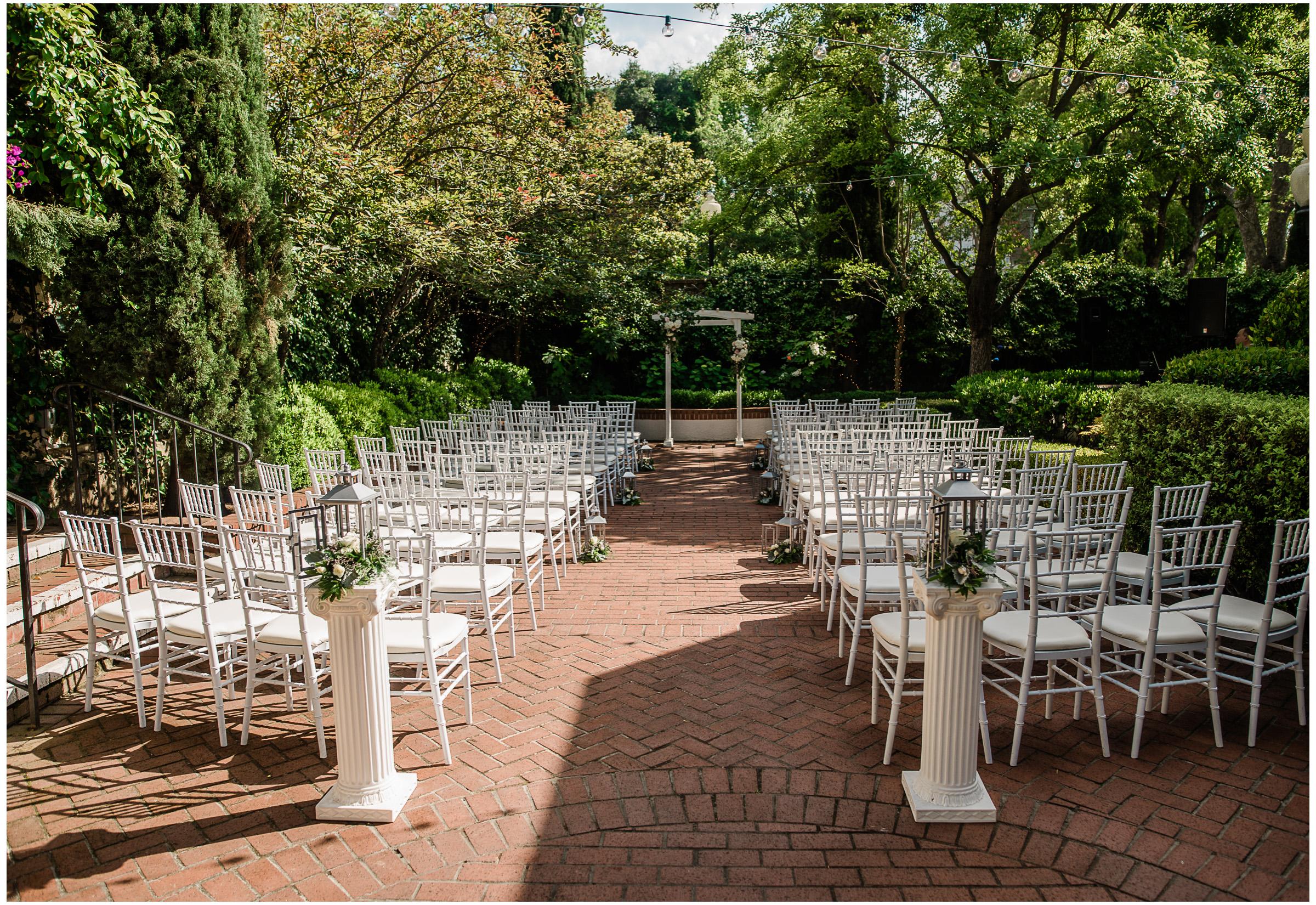 Sacramento Wedding - Sacramento Photographer - Vizcaya - Justin Wilcox Photography - 1.jpg