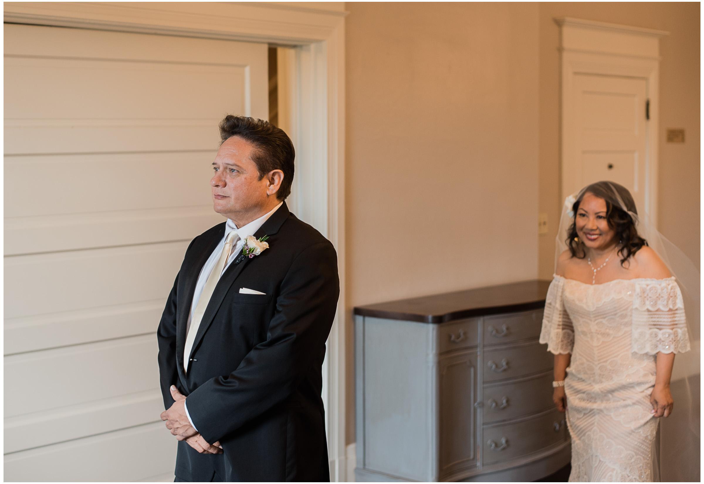 Sacramento Wedding - Sacramento Photographer - Vizcaya - Justin Wilcox Photography - 7.jpg