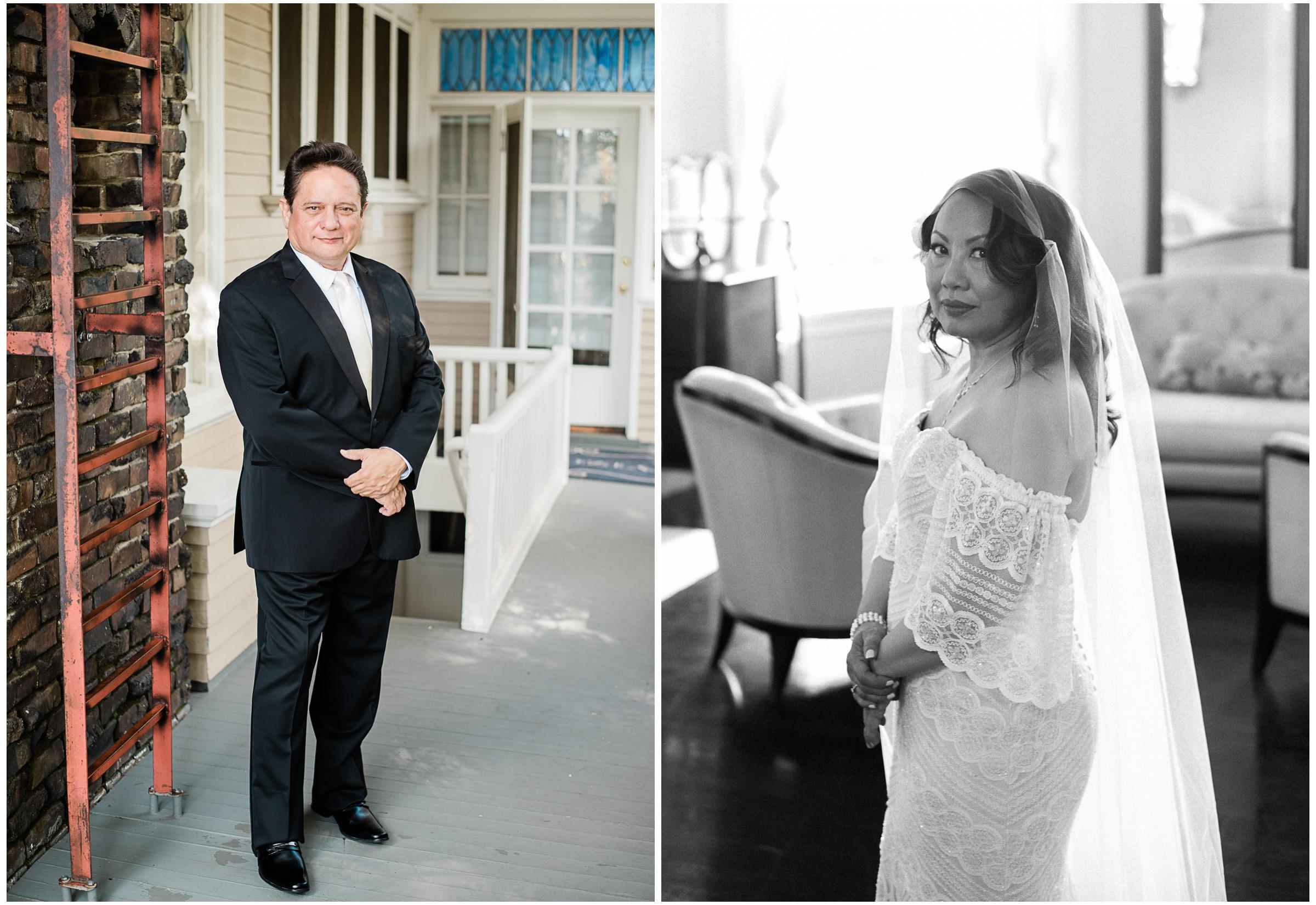 Sacramento Wedding - Sacramento Photographer - Vizcaya - Justin Wilcox Photography - 6.jpg